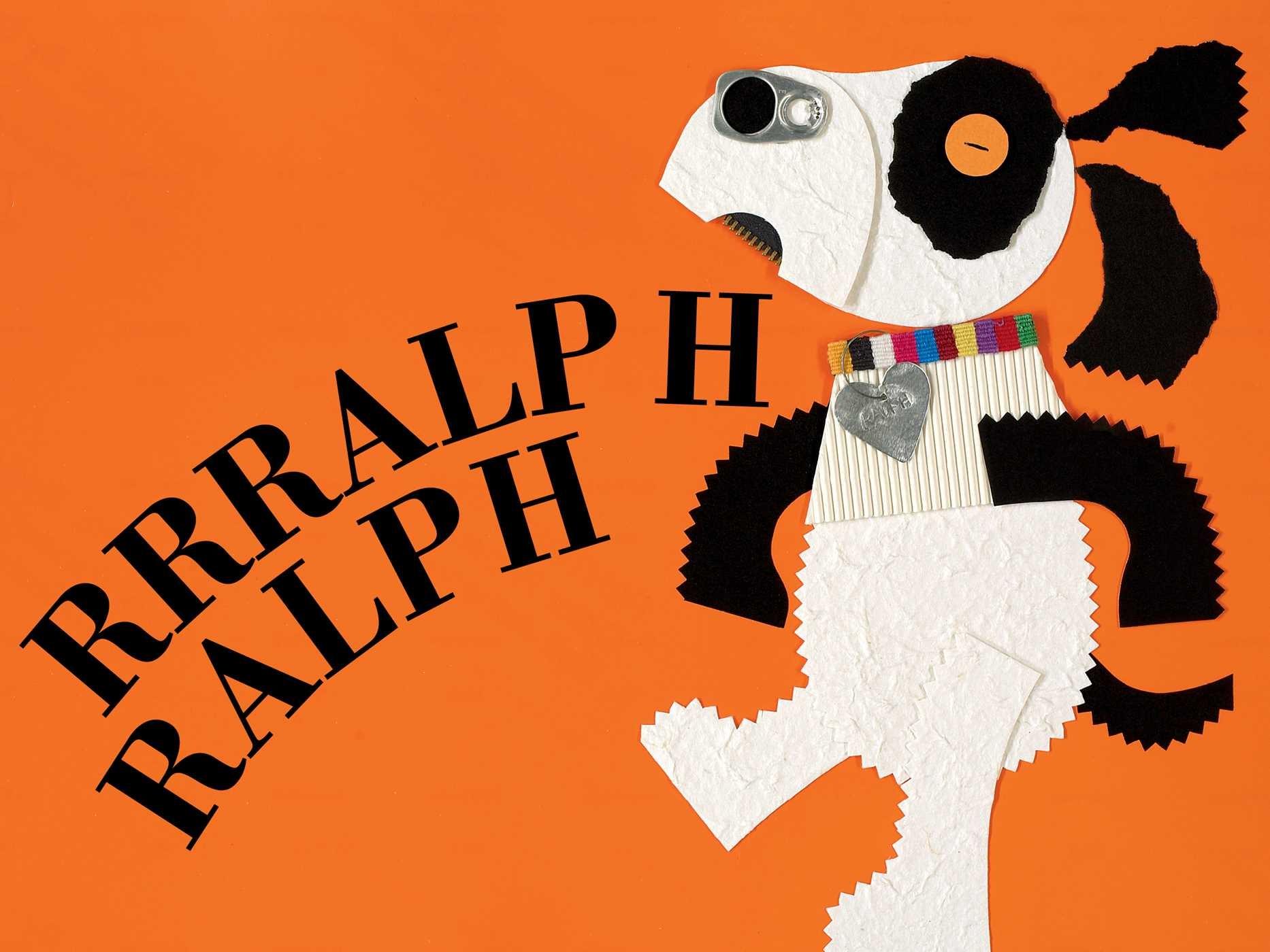 Rrralph 9781481452113.in01