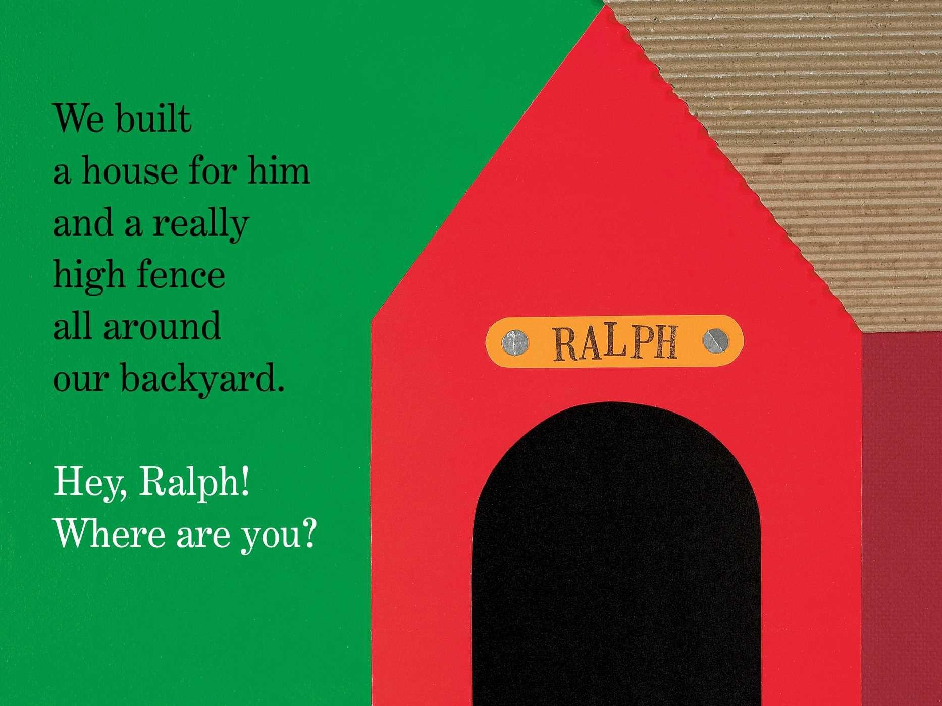Rrralph 9781481452113.in02