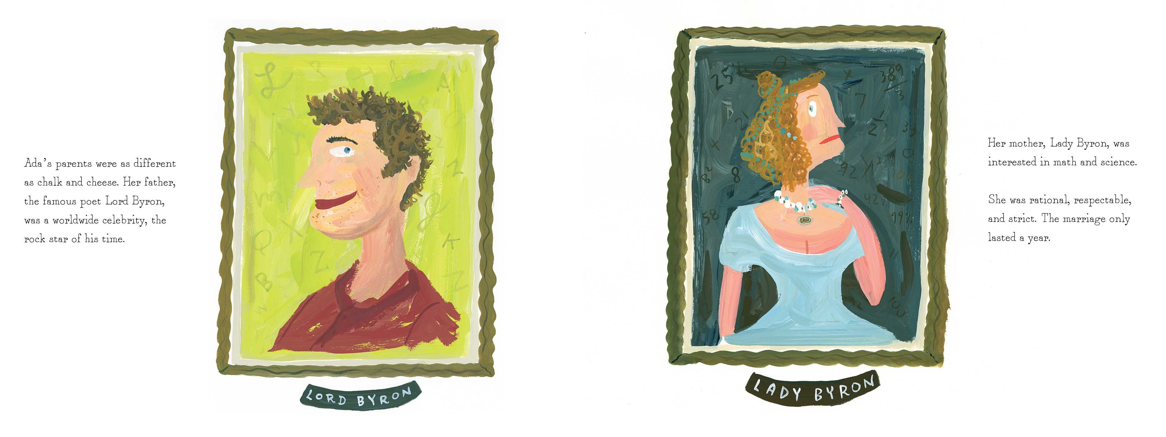 Ada lovelace poet of science 9781481452496.in03