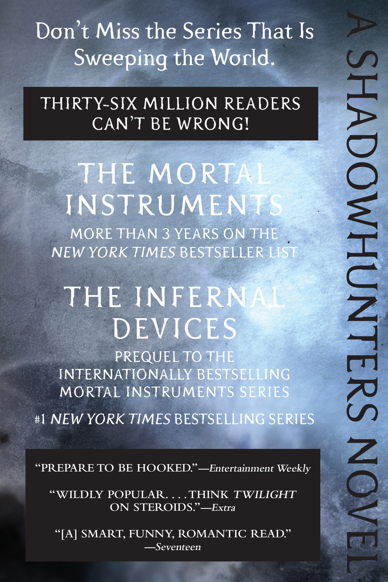 City of ashes 9781481455978.in02