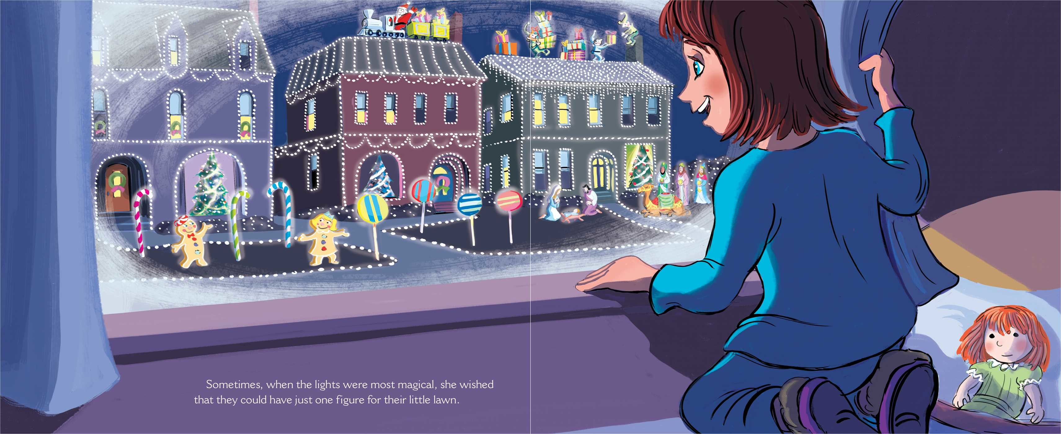 Candy-cane-lane-9781481456616.in02