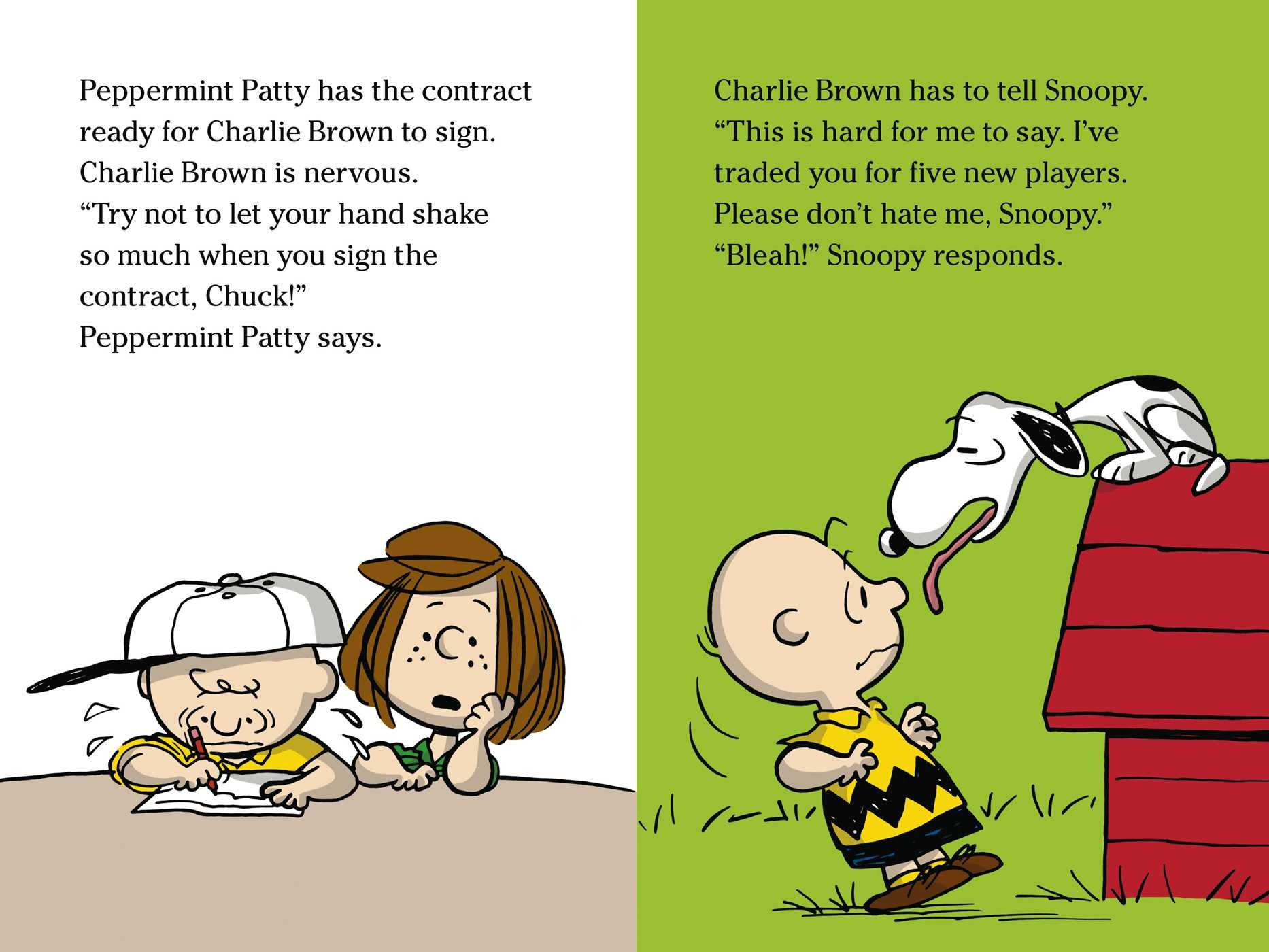 Make a trade charlie brown 9781481456876.in04