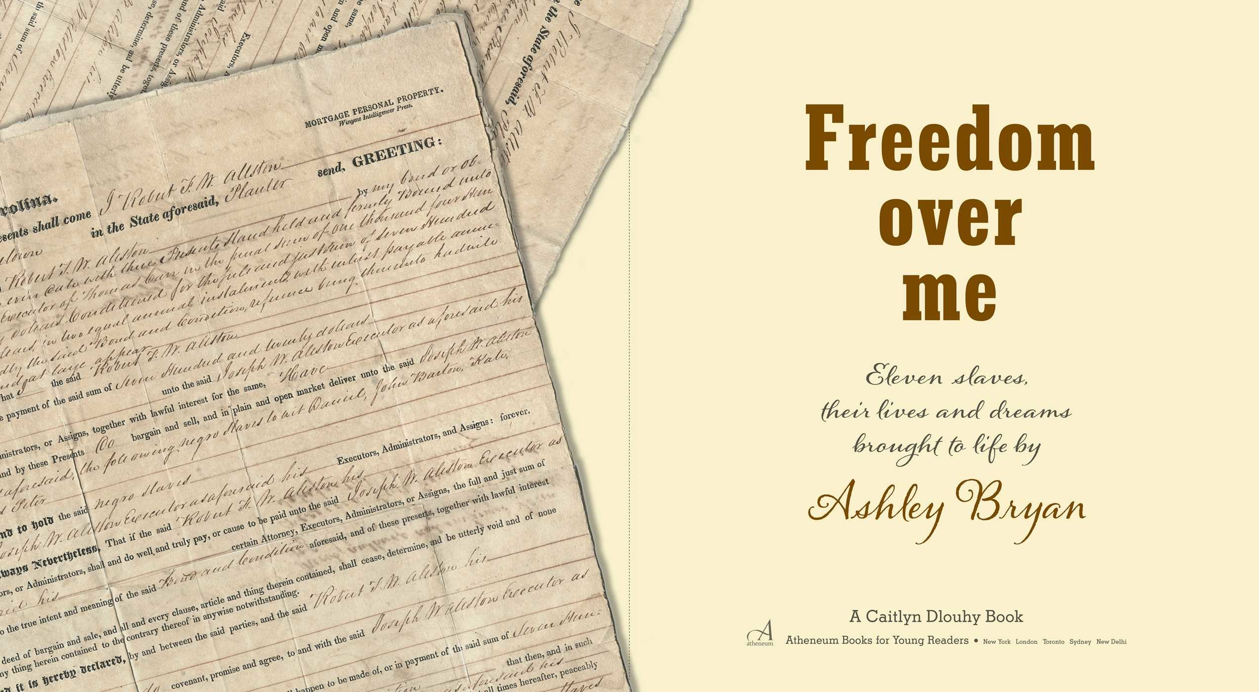 Freedom over me 9781481456906.in01