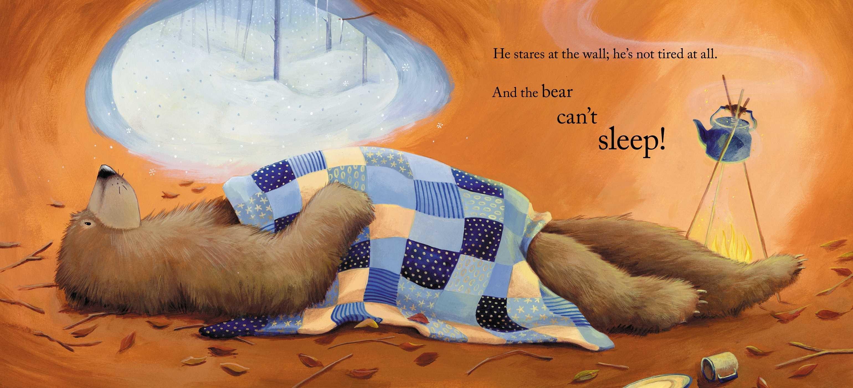 Bear cant sleep 9781481459730.in03