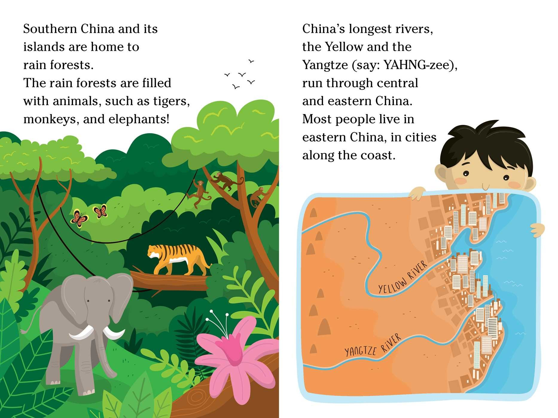 Living in china 9781481460477.in02