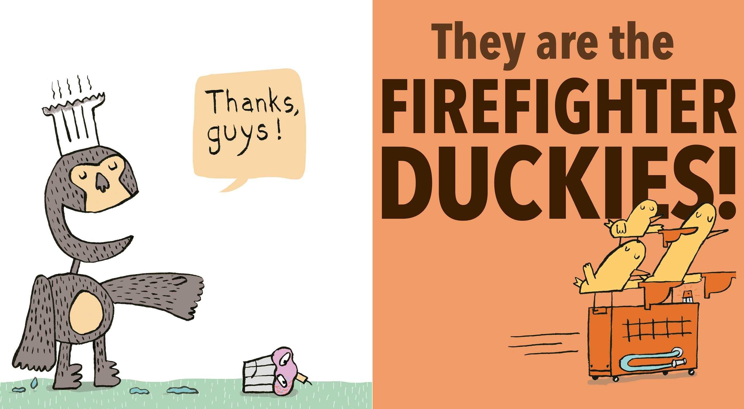Firefighter duckies 9781481460903.in03