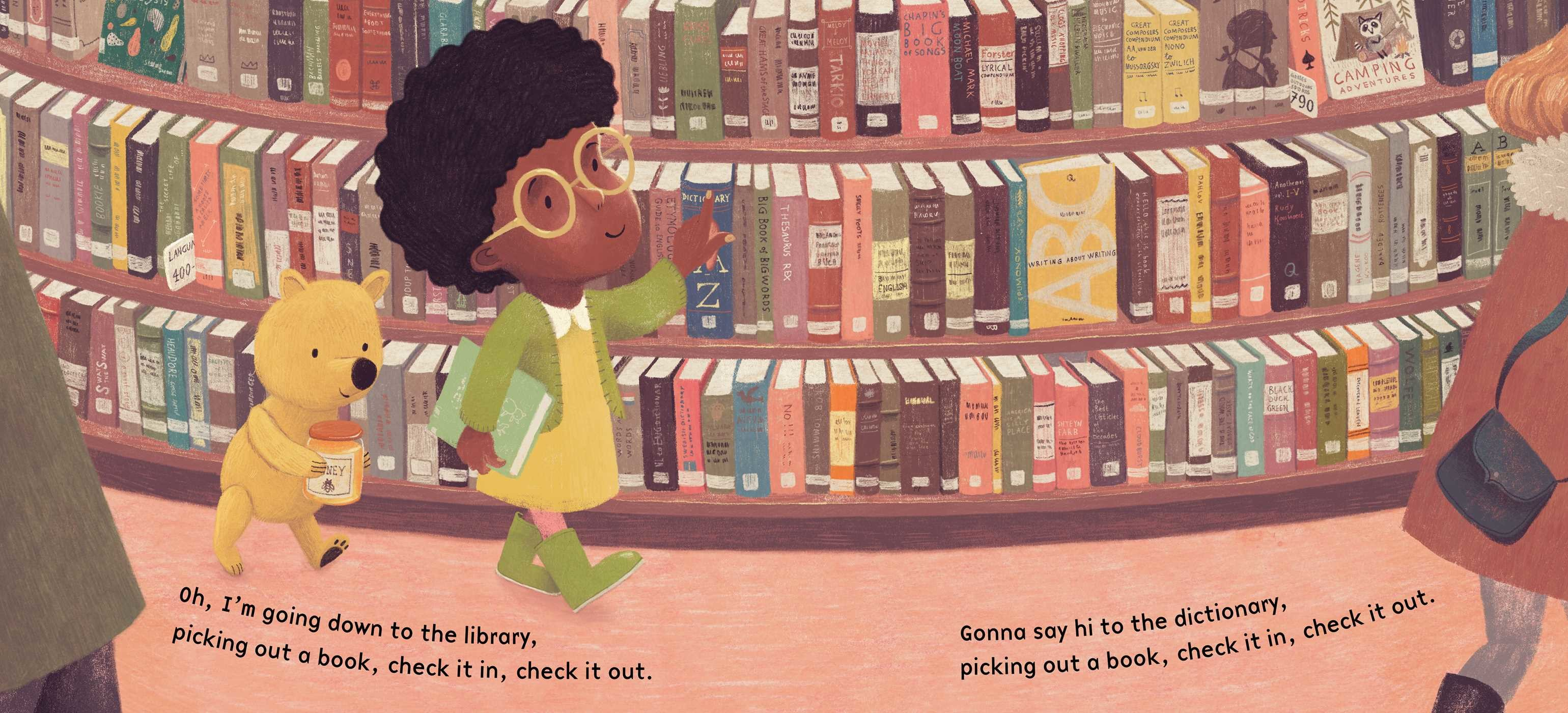 The library book 9781481460927.in03