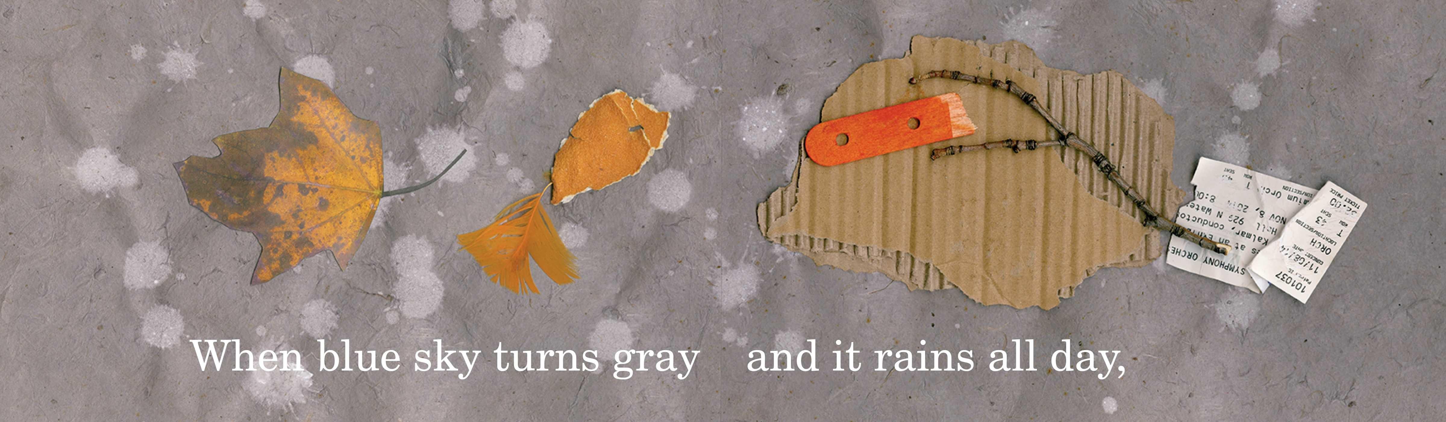 Rain fish 9781481461528.in01