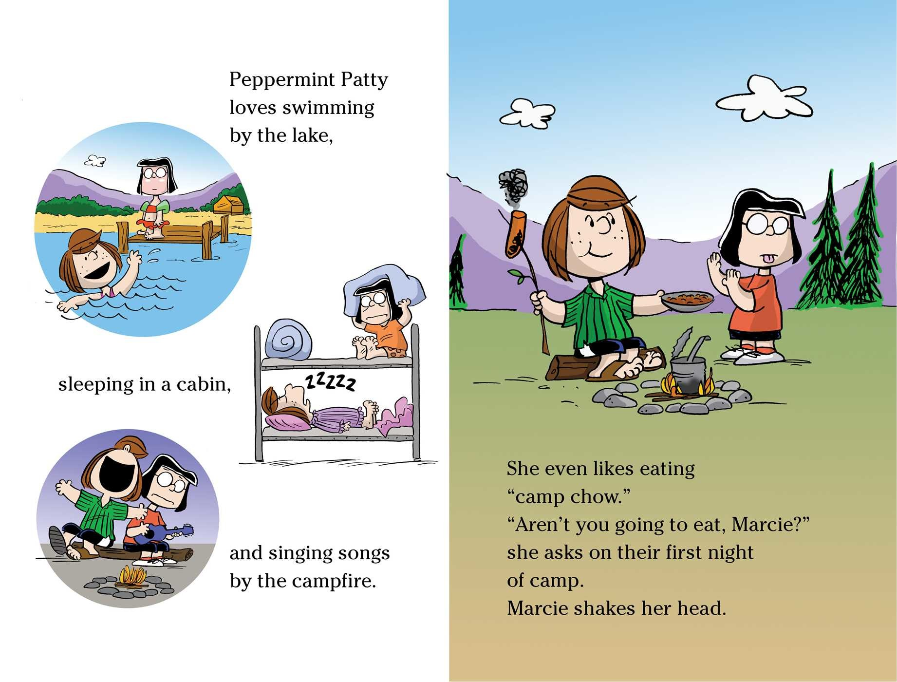 Peppermint patty goes to camp 9781481462624.in01