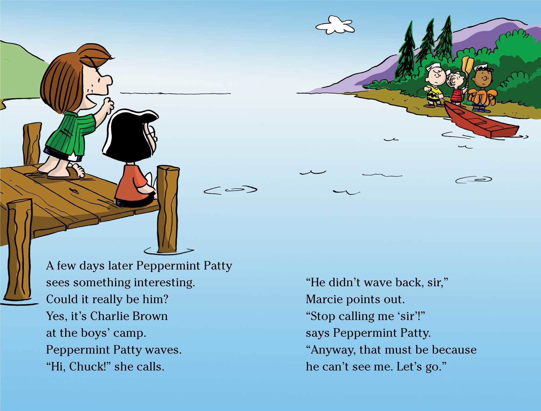 Peppermint patty goes to camp 9781481462624.in03