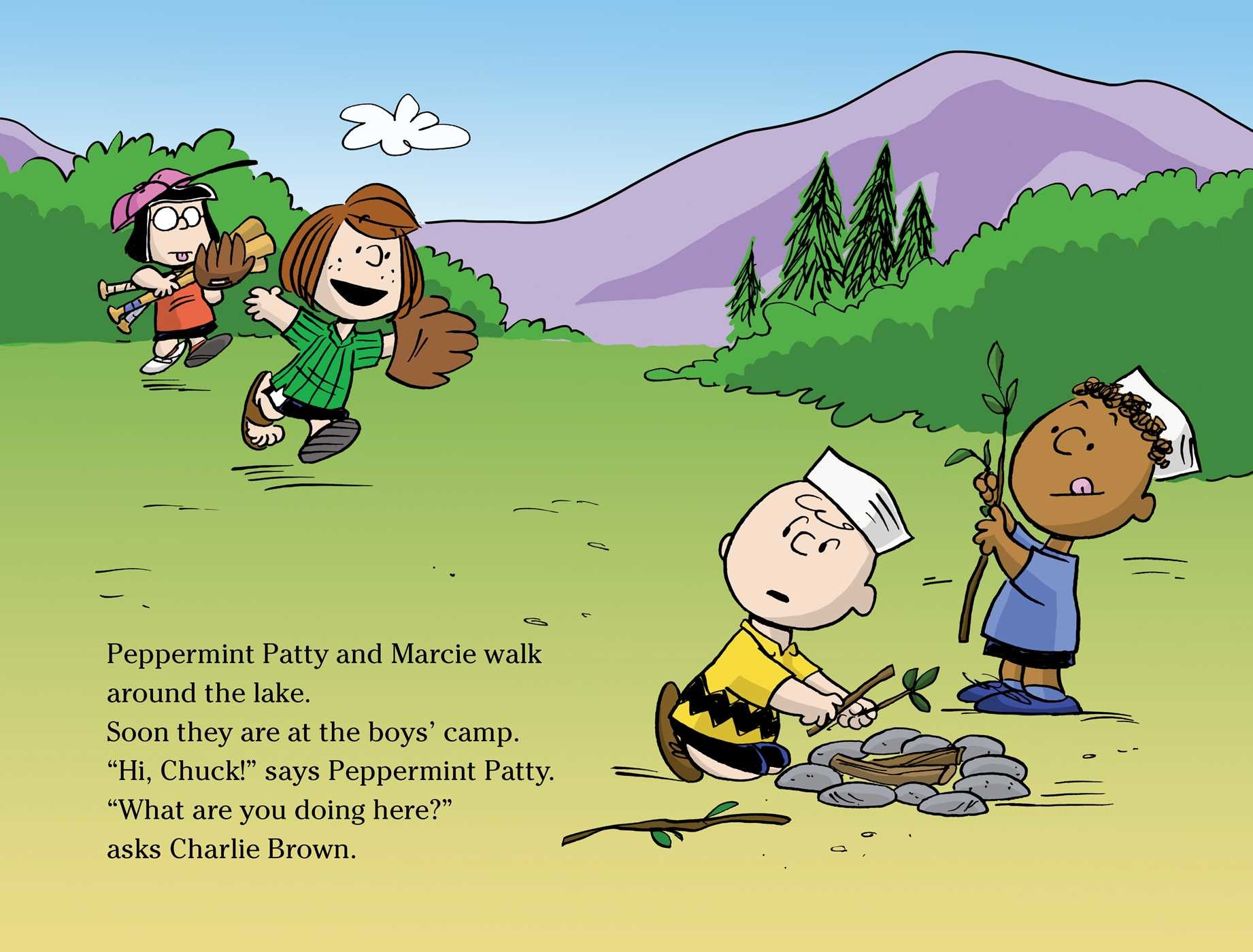 Peppermint patty goes to camp 9781481462624.in04
