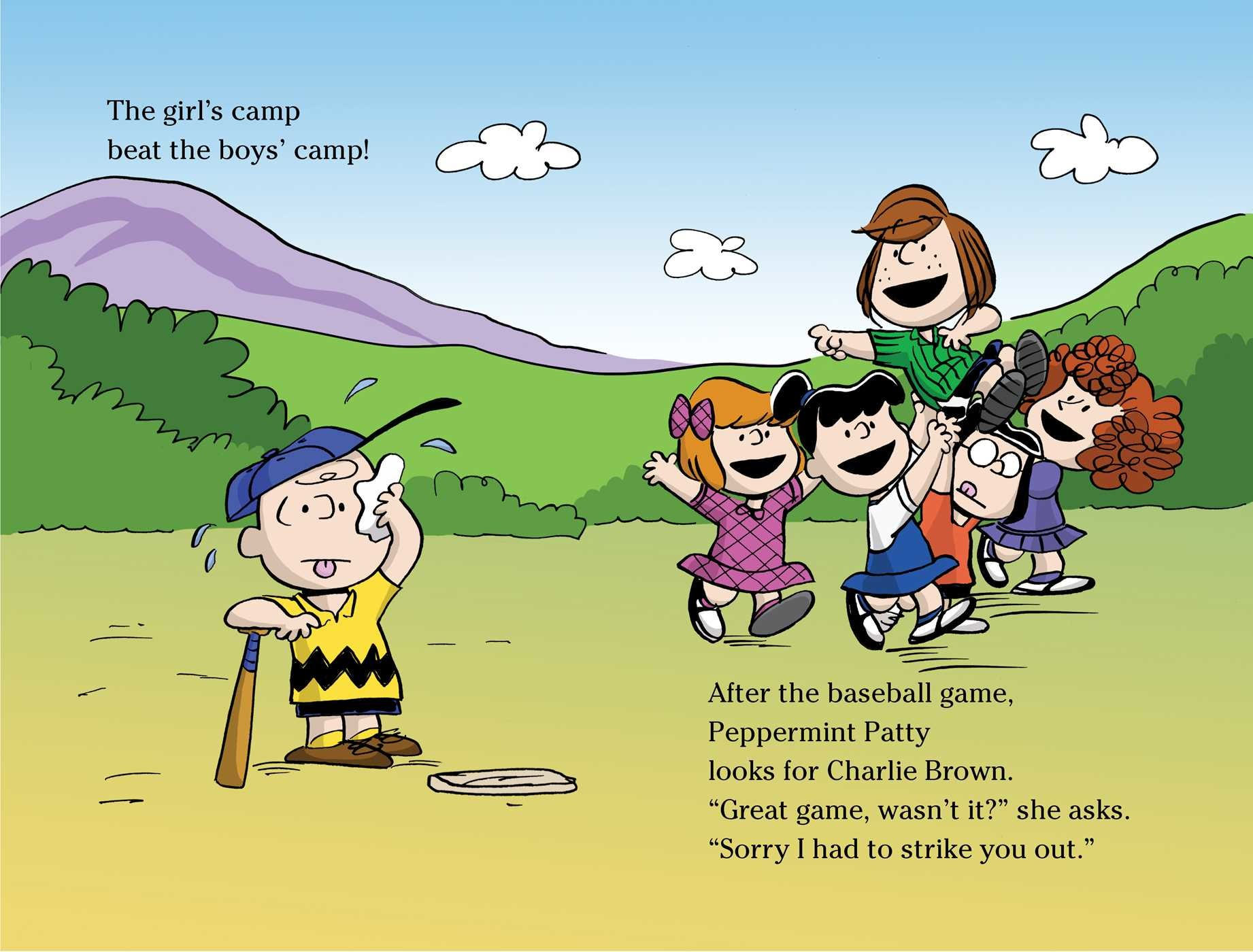 Peppermint patty goes to camp 9781481462624.in06