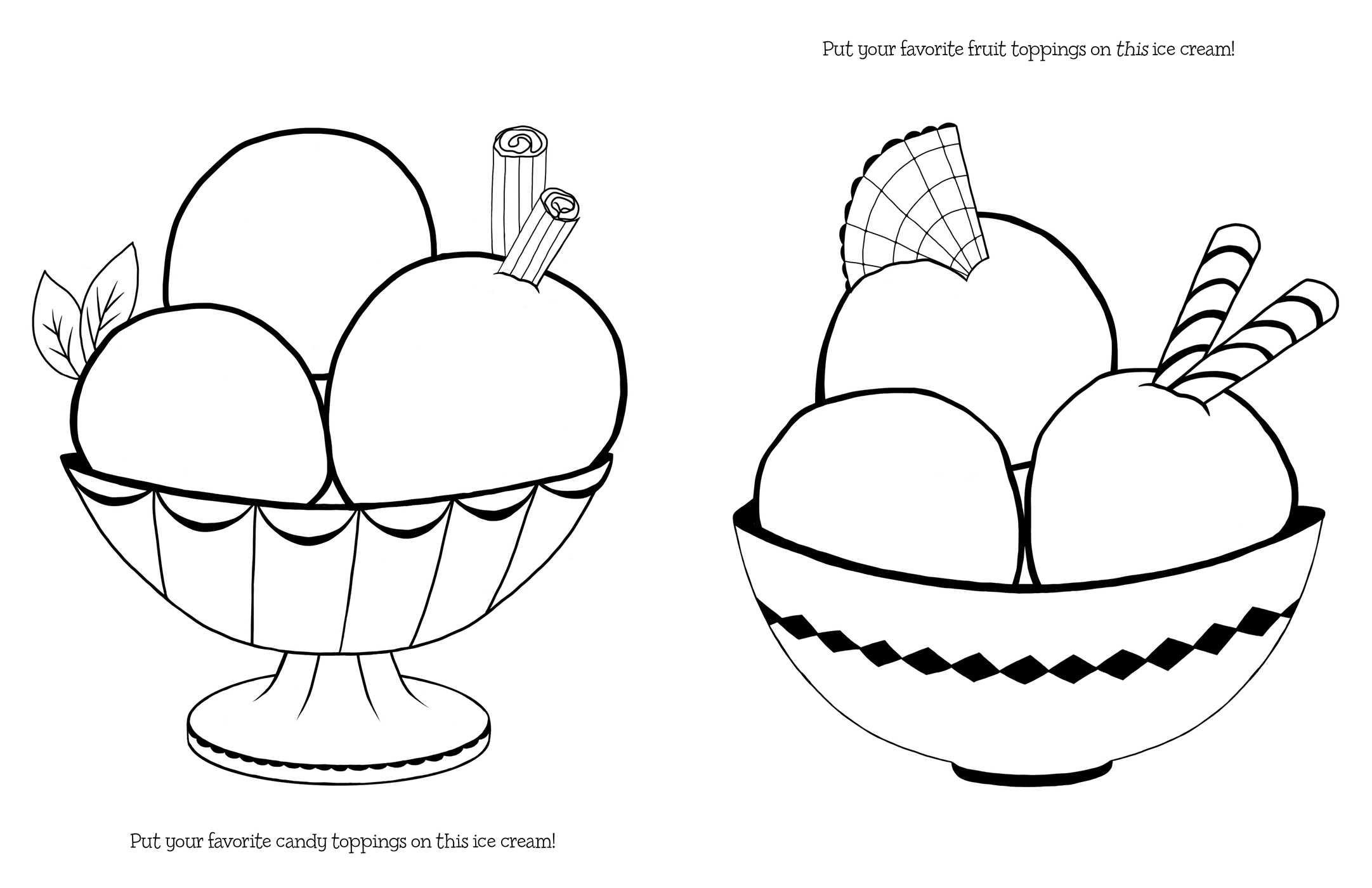 Dream doodle draw make believe magic 9781481462914.in03