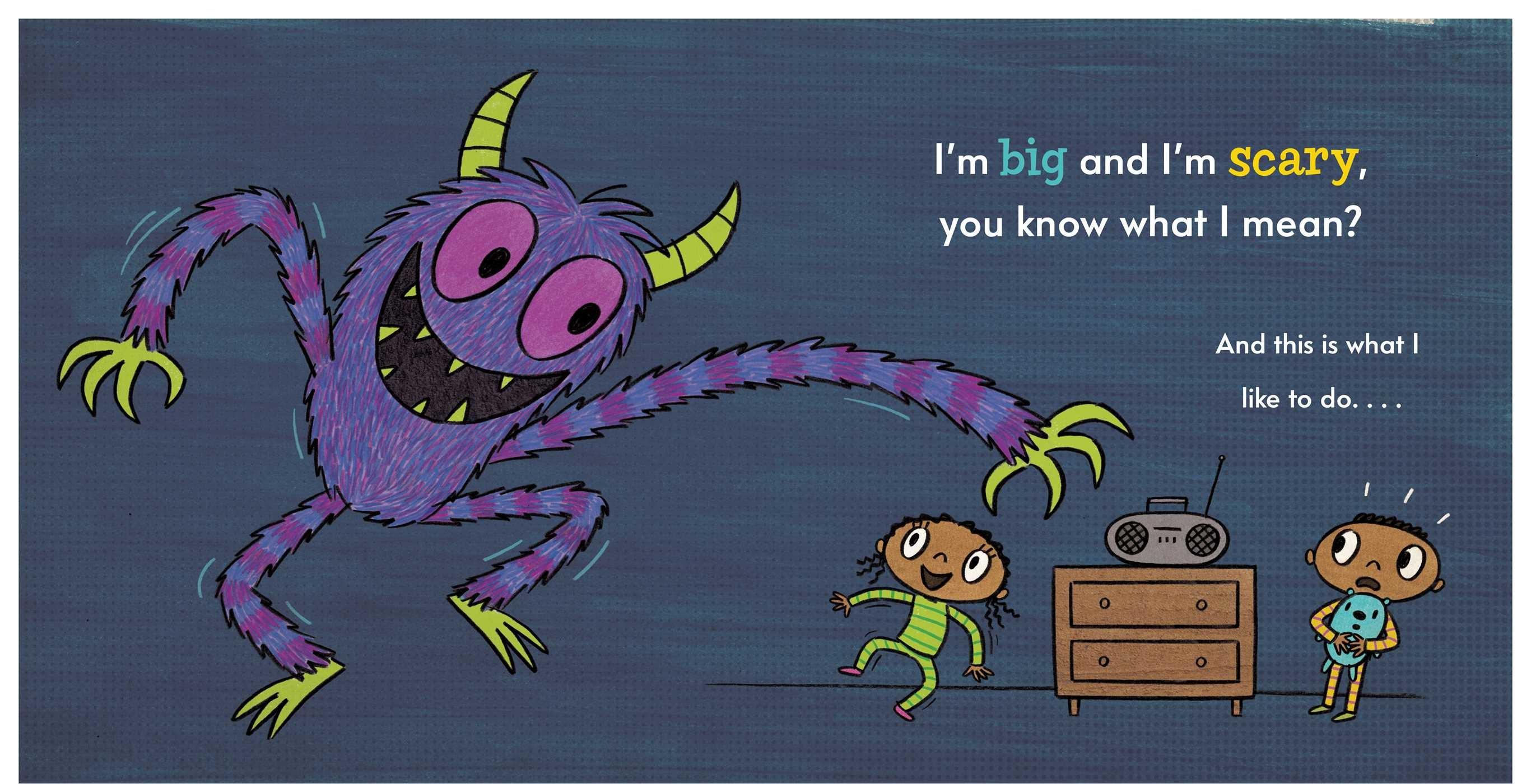 Monster boogie 9781481464659.in04