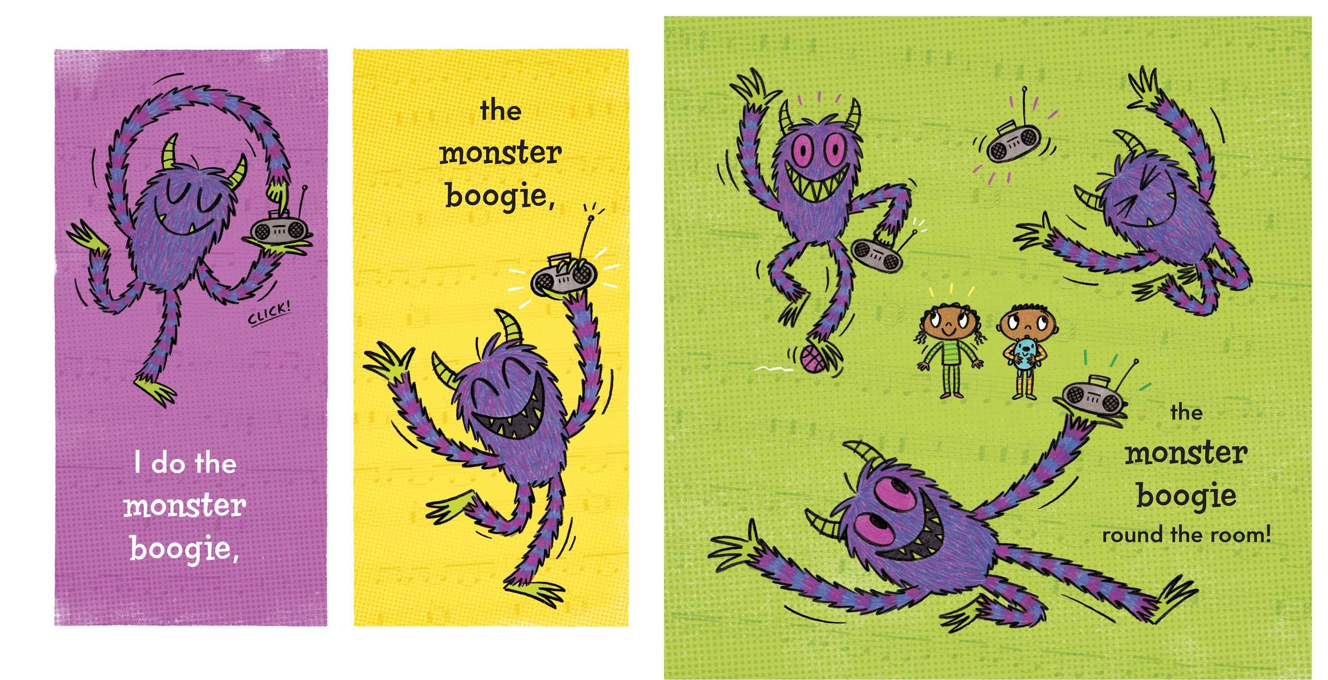 Monster boogie 9781481464659.in05