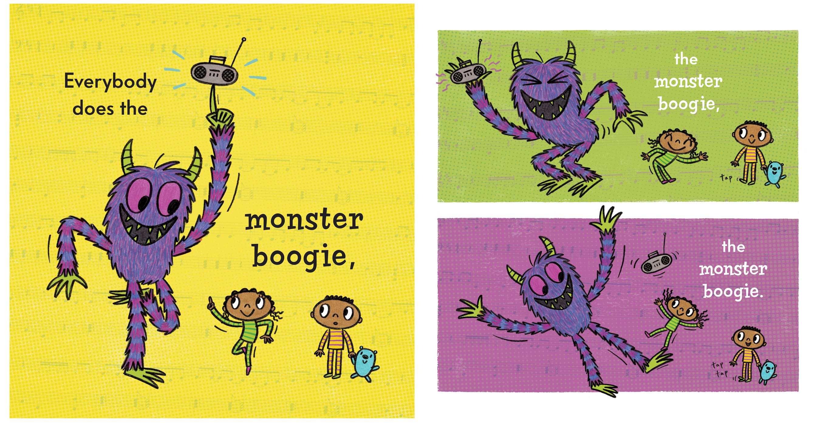 Monster boogie 9781481464659.in06