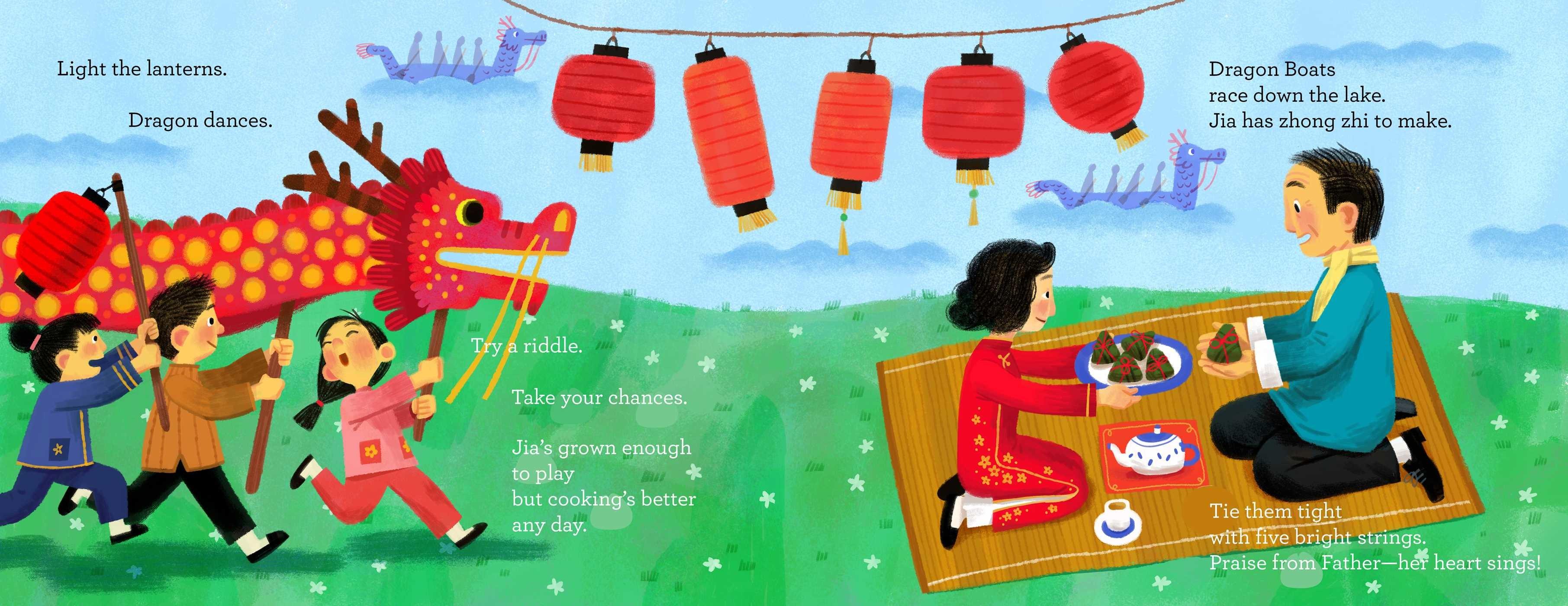 Dumpling dreams 9781481467070.in05