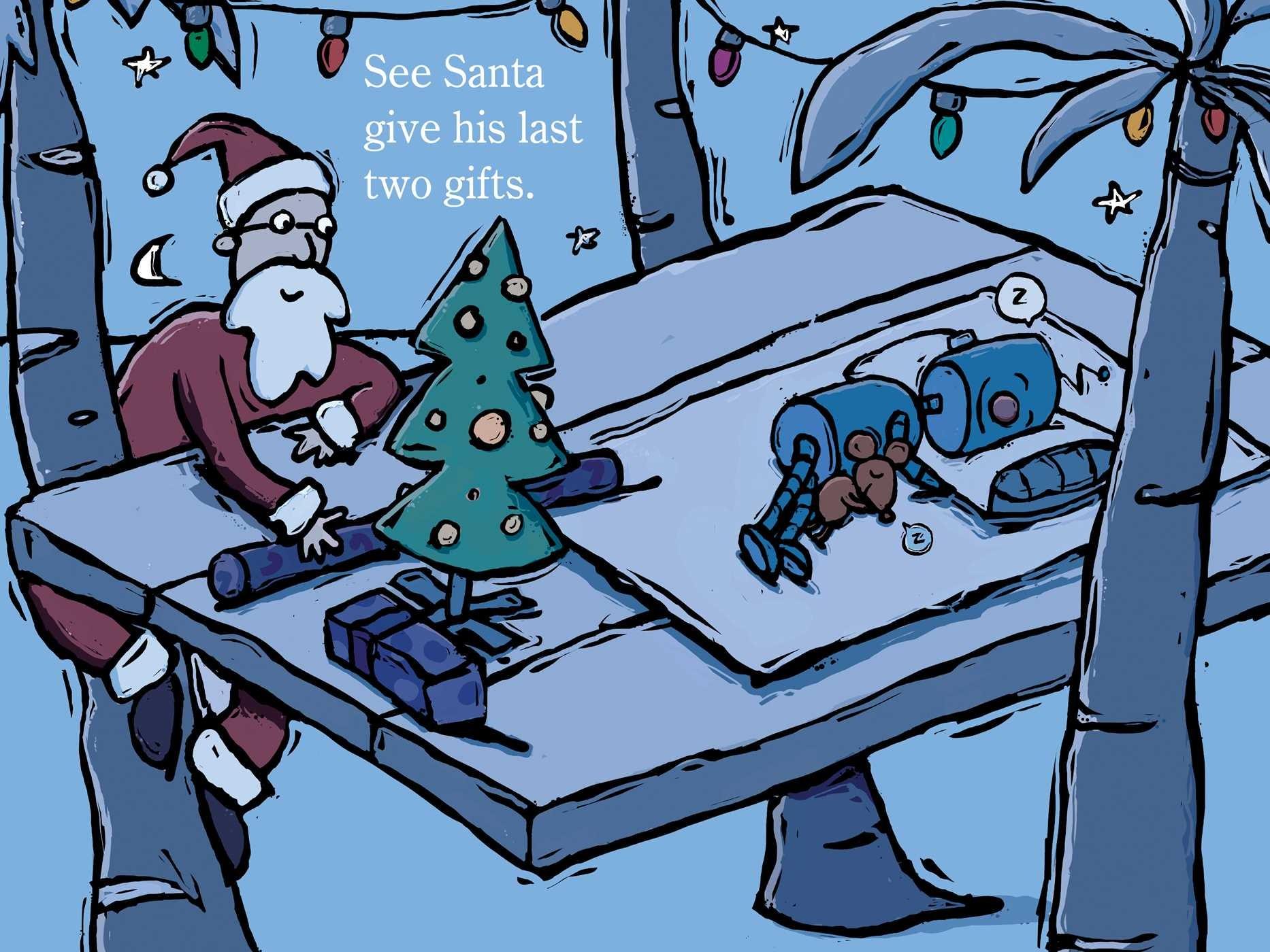 See santa nap 9781481467872.in01