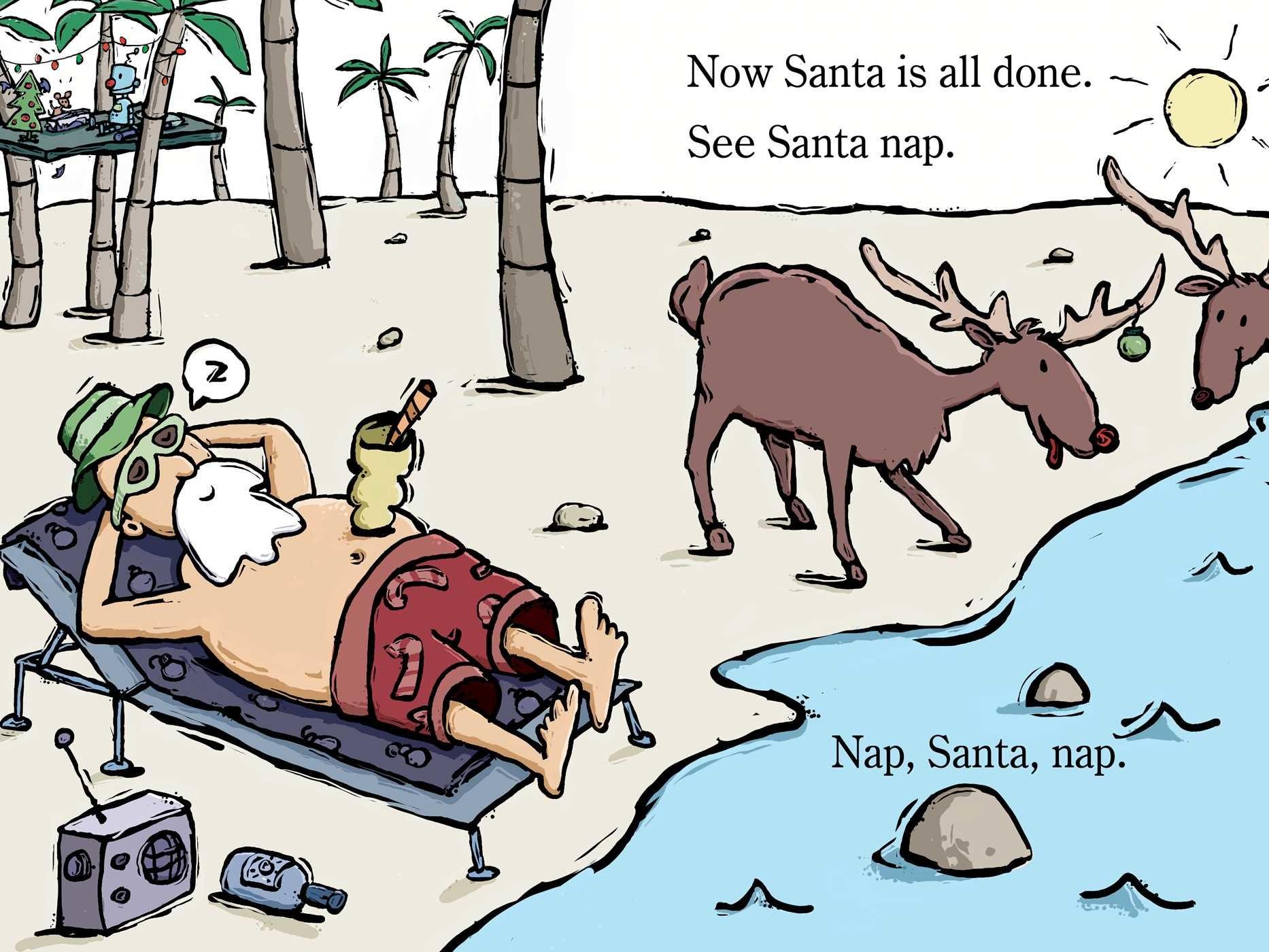 See santa nap 9781481467872.in02