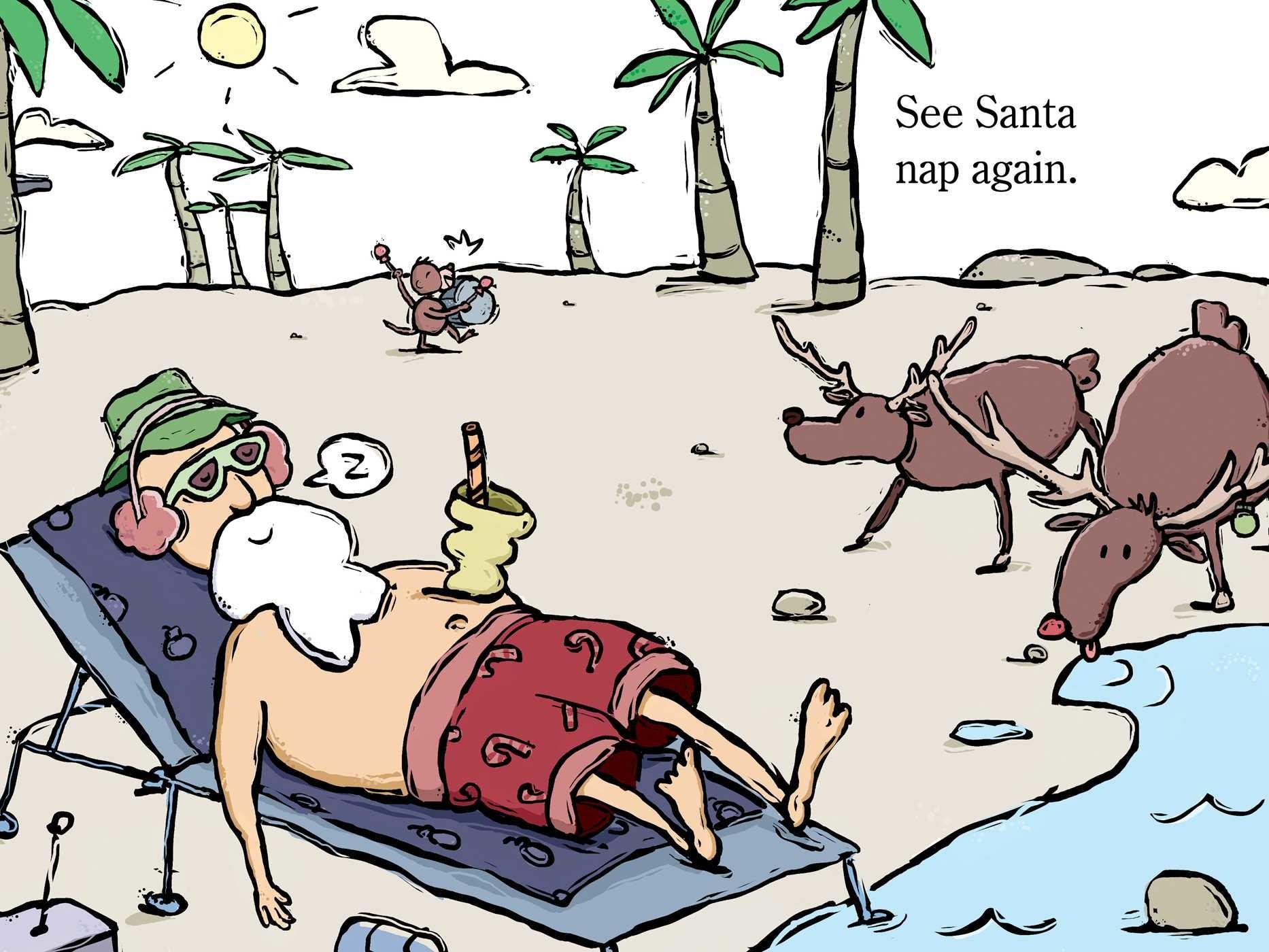 See santa nap 9781481467872.in04