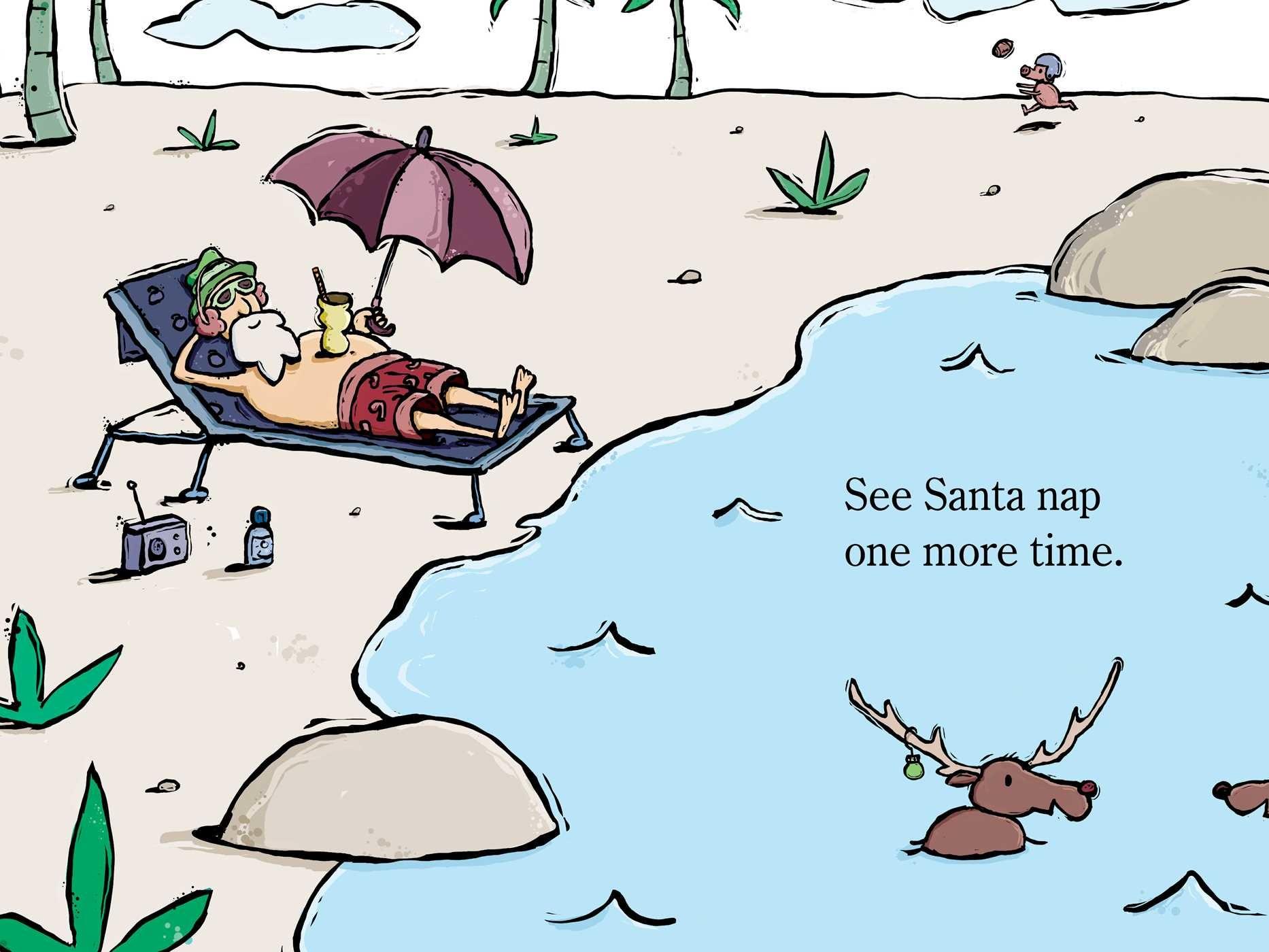 See santa nap 9781481467872.in06