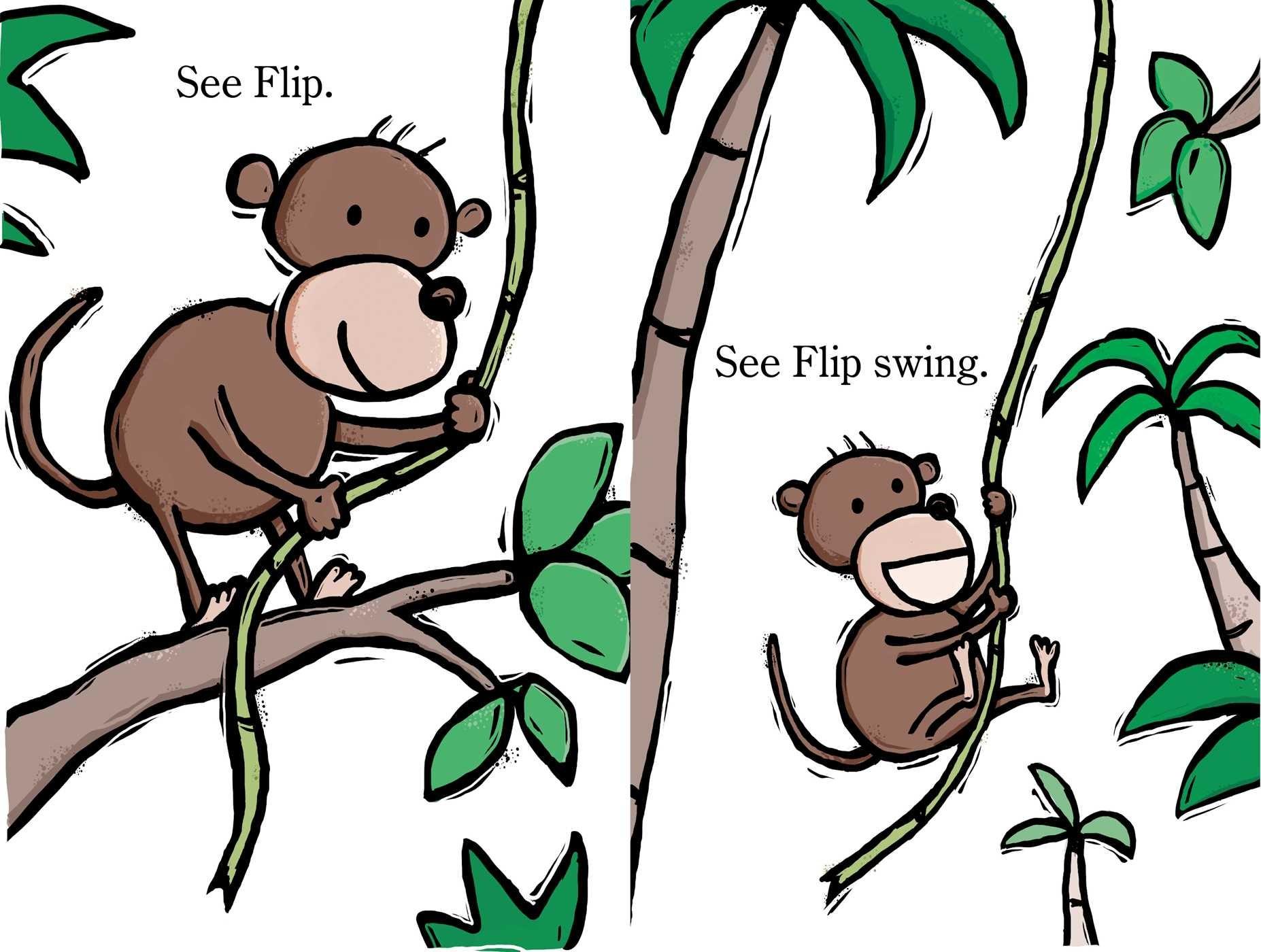 Swing otto swing 9781481467902.in01