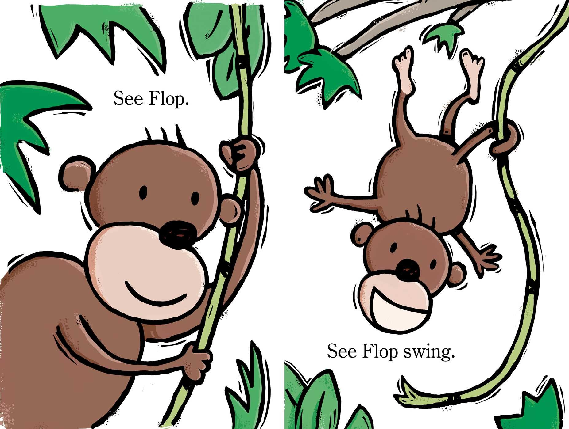 Swing otto swing 9781481467902.in02