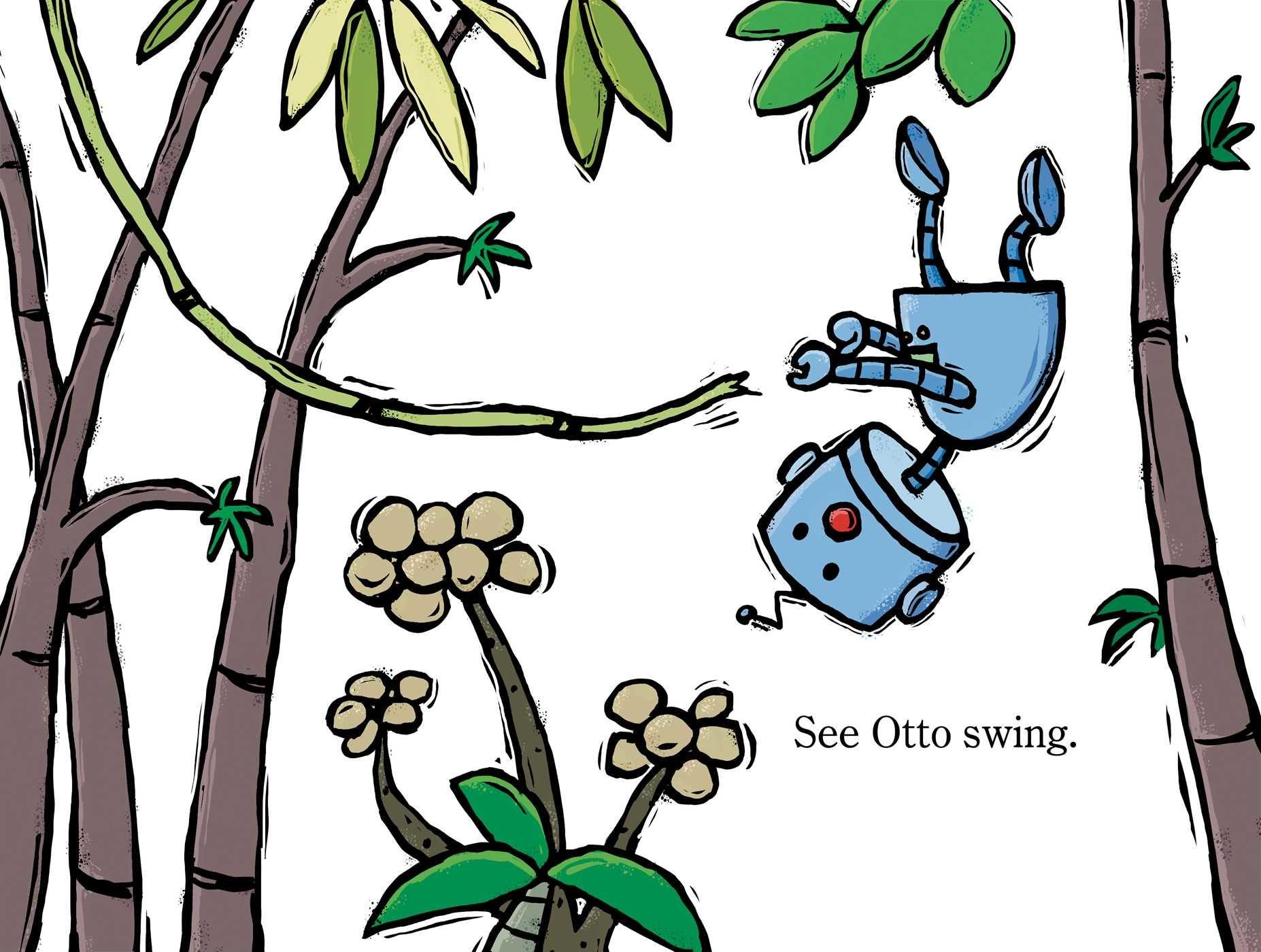 Swing otto swing 9781481467902.in04
