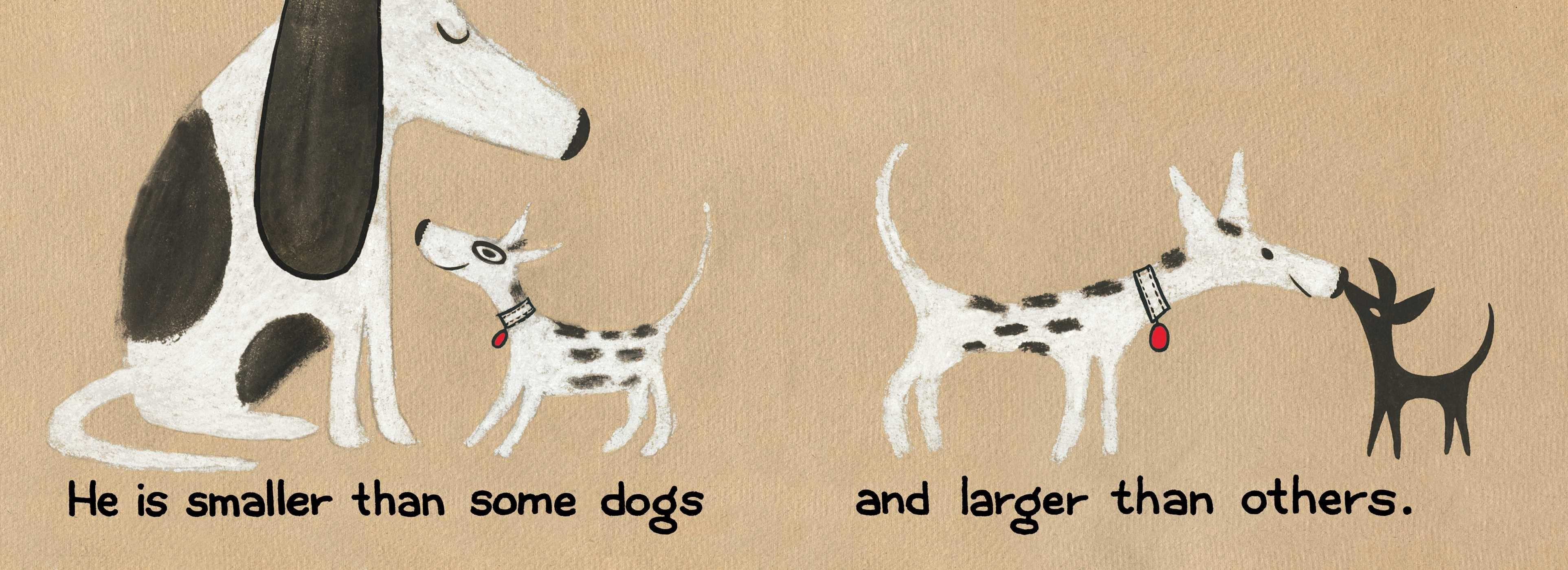 My dog spot 9781481469074.in04