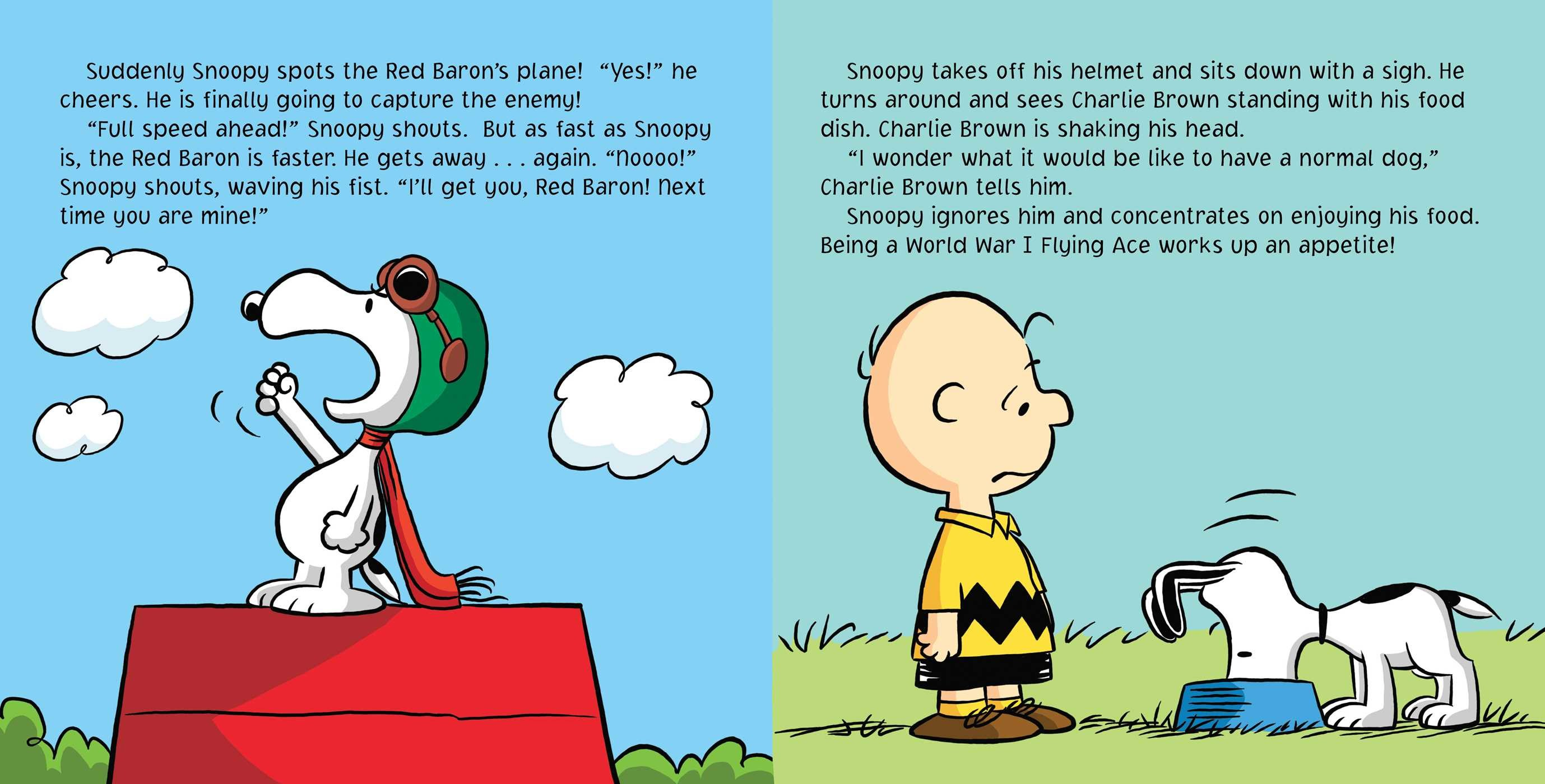 Book By Charles M. Schulz, Tina Gallo