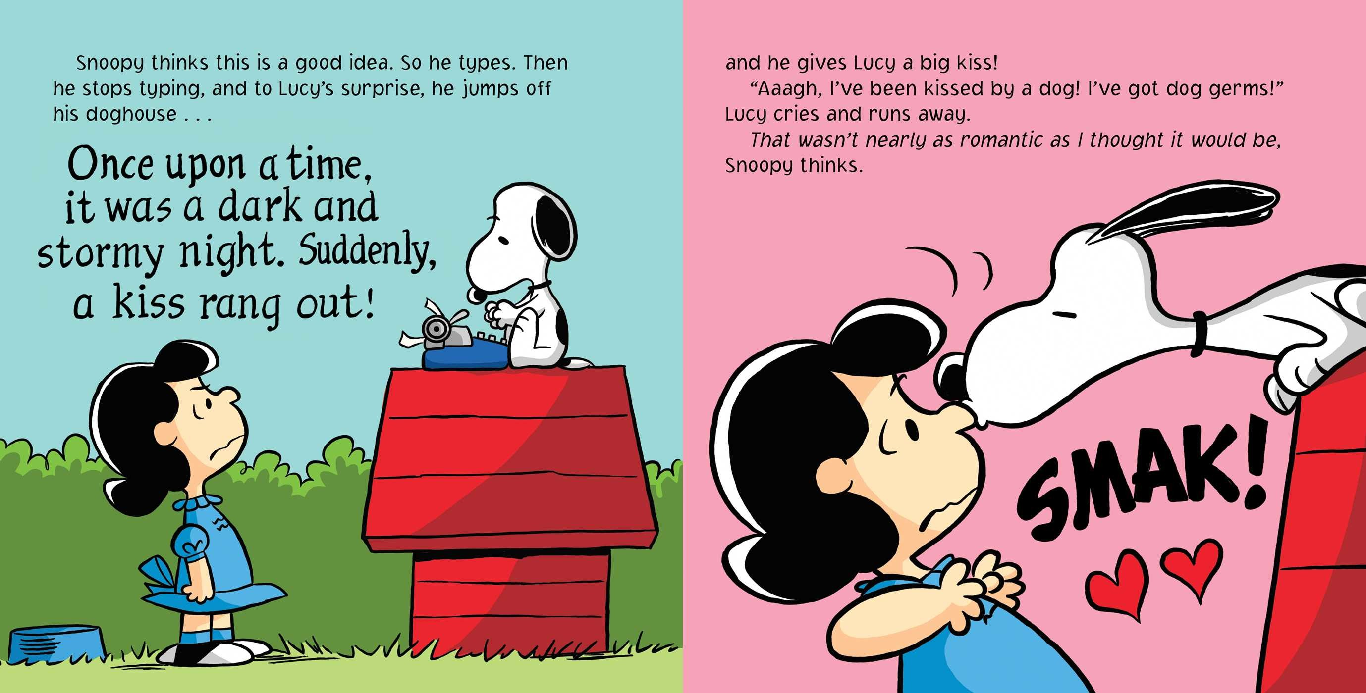 Snoopy takes off 9781481469296.in05