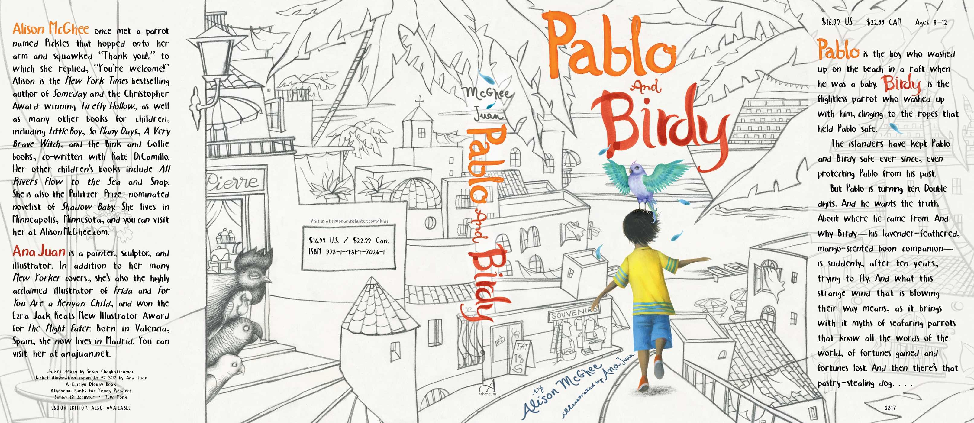 Pablo and birdy 9781481470261.in01