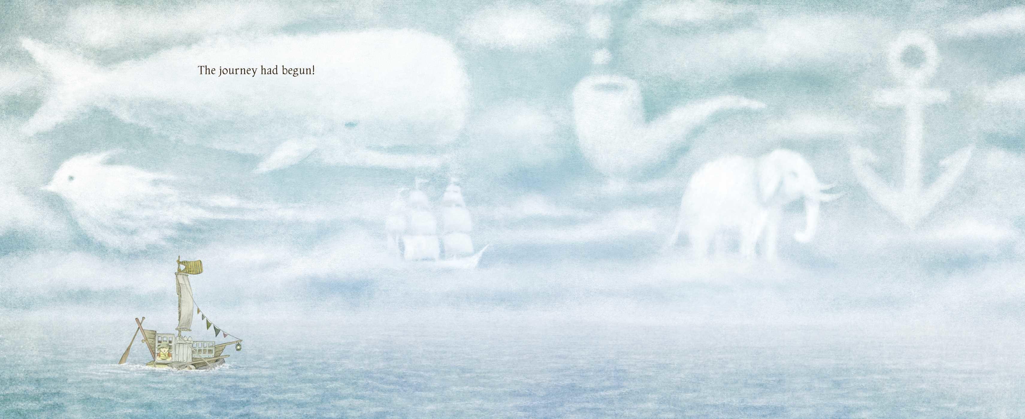 Ocean meets sky 9781481470377.in03