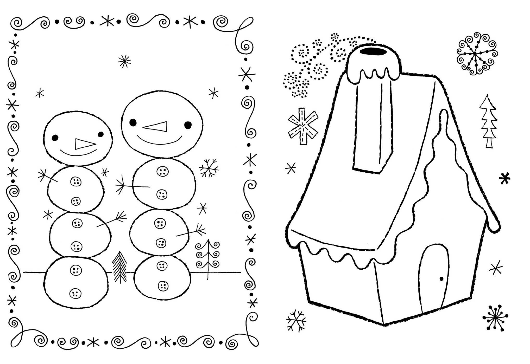 Dream doodle draw gift set 9781481471596.in01