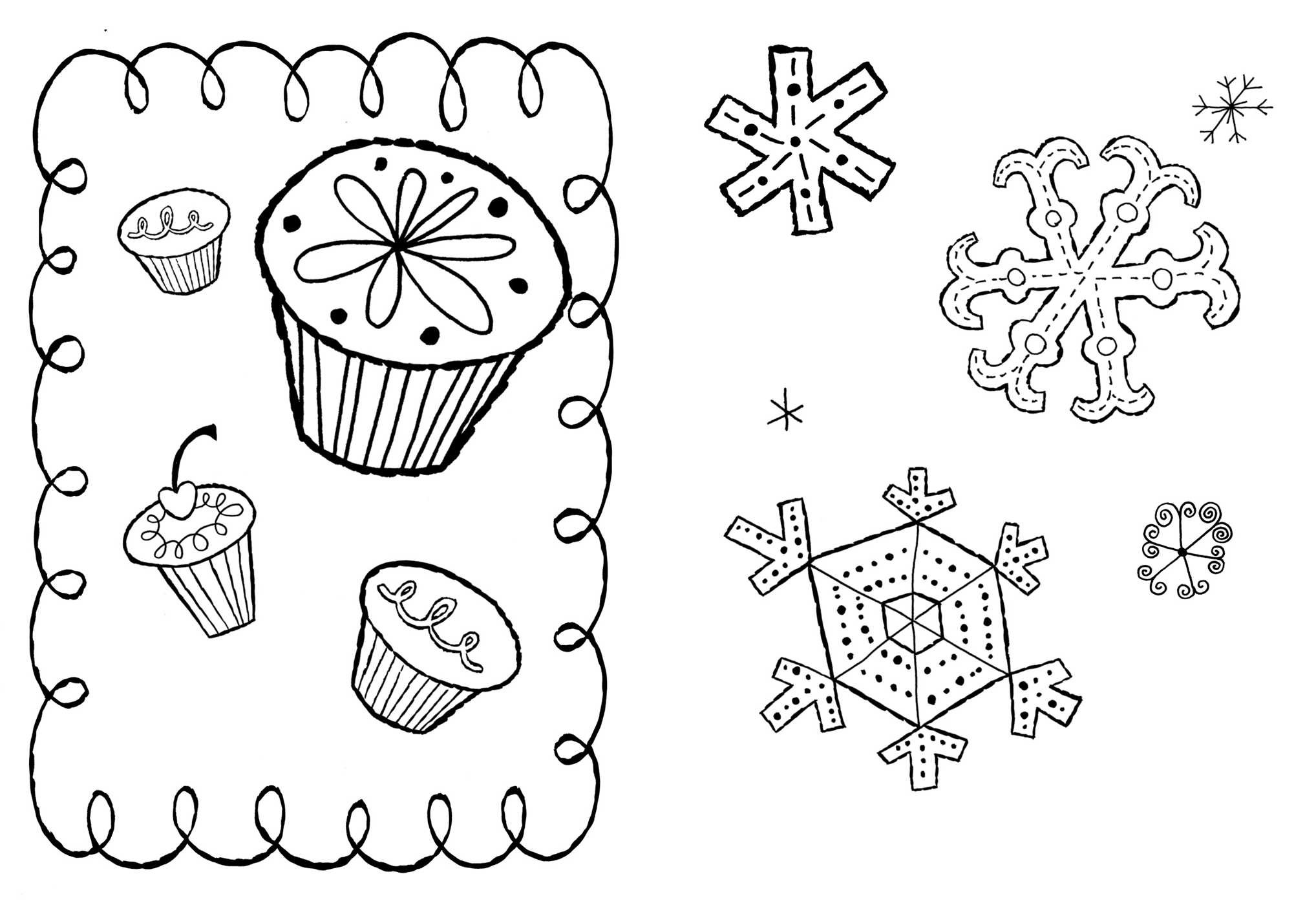Dream doodle draw gift set 9781481471596.in02