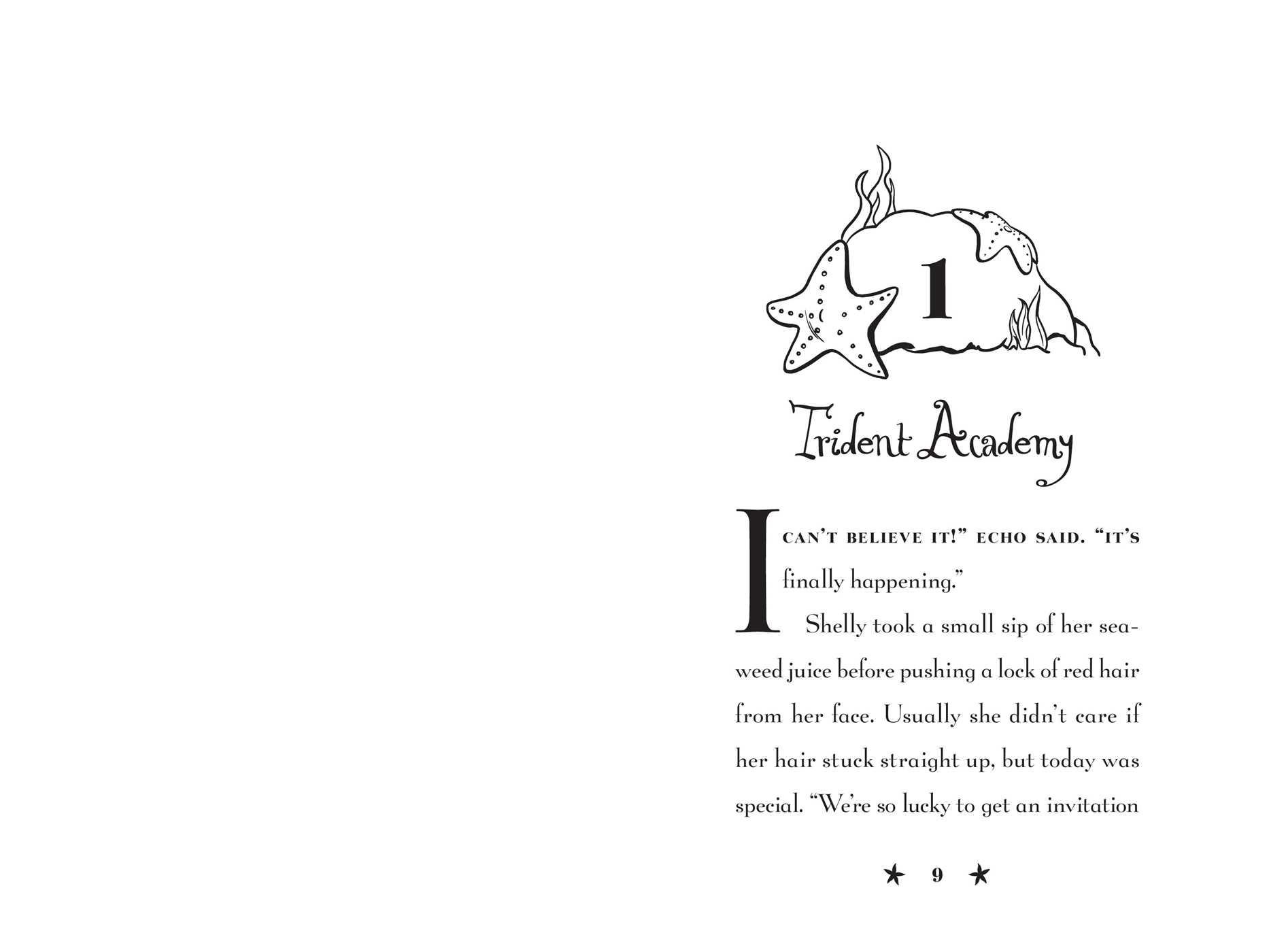 Mermaid tales 4 books in 1 9781481475921.in02