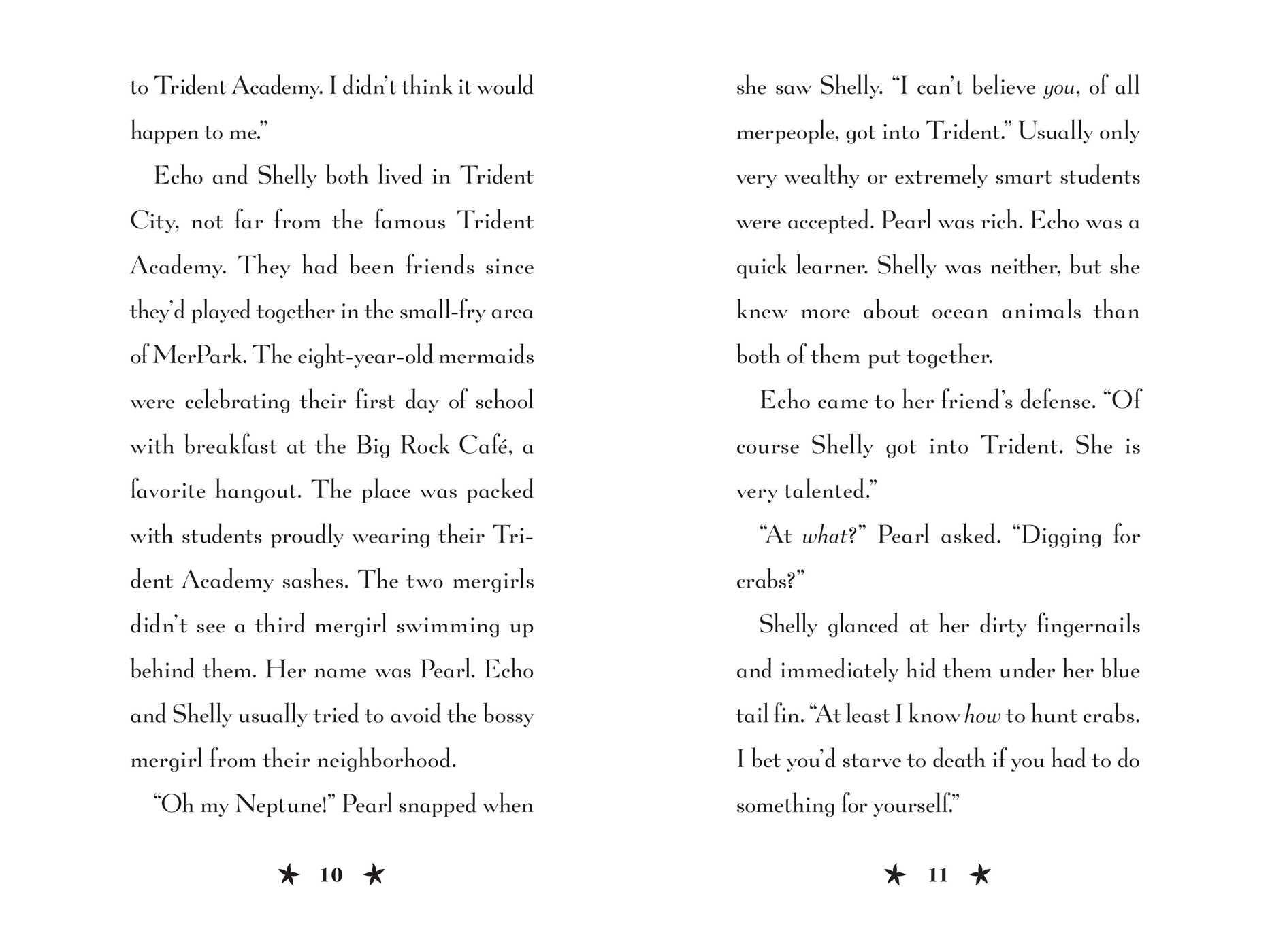 Mermaid tales 4 books in 1 9781481475921.in03