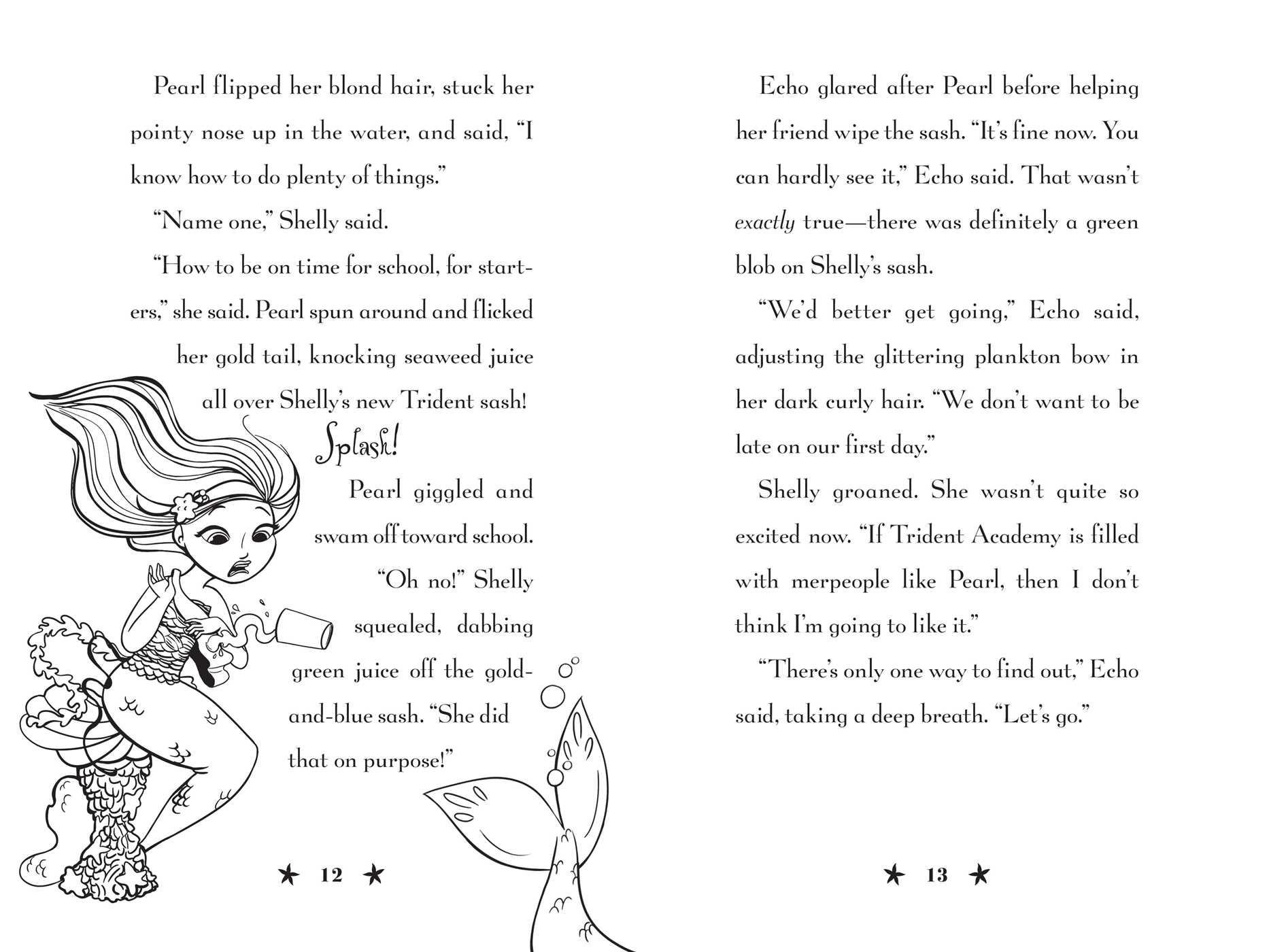 Mermaid tales 4 books in 1 9781481475921.in04