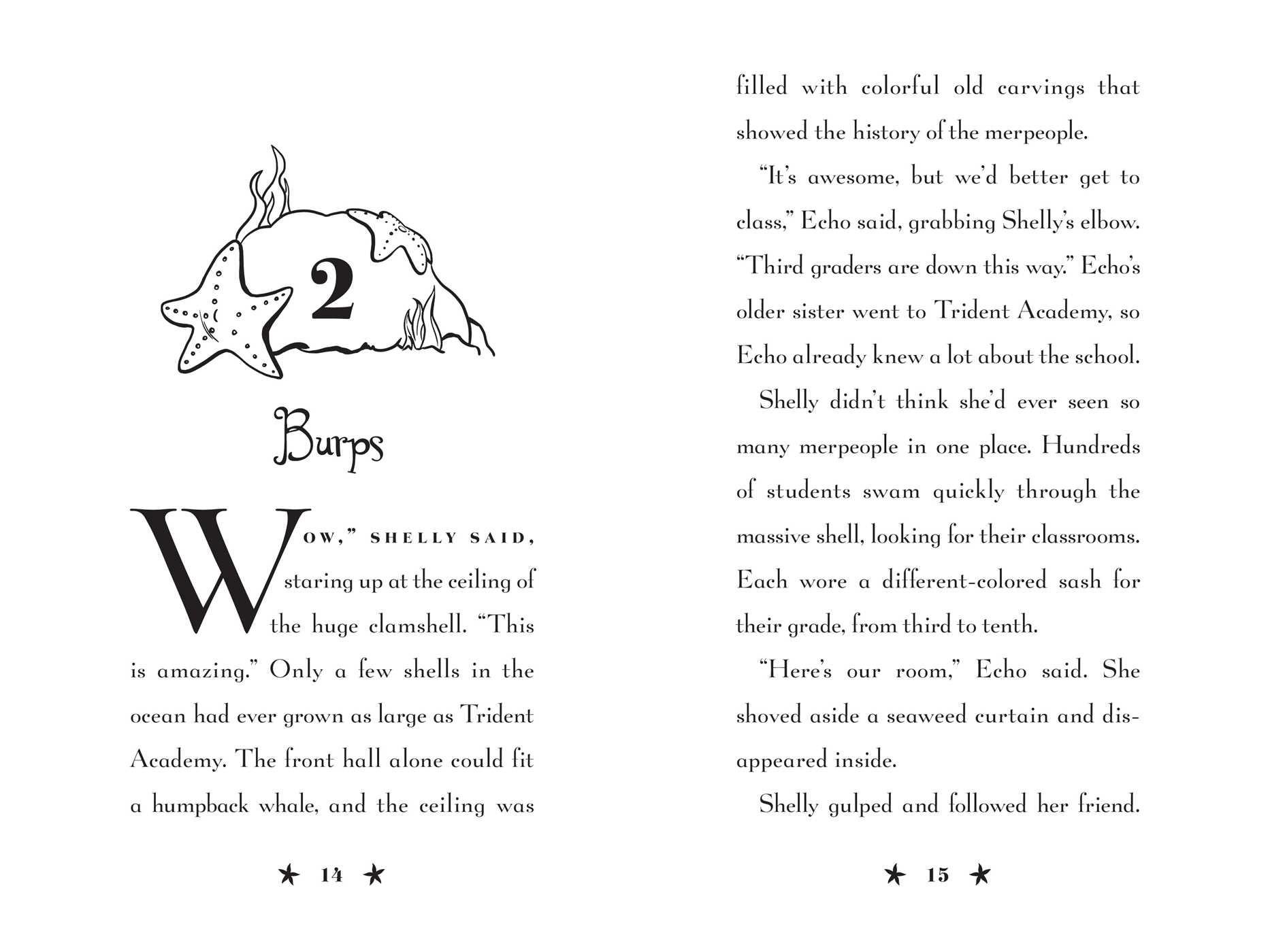 Mermaid tales 4 books in 1 9781481475921.in05