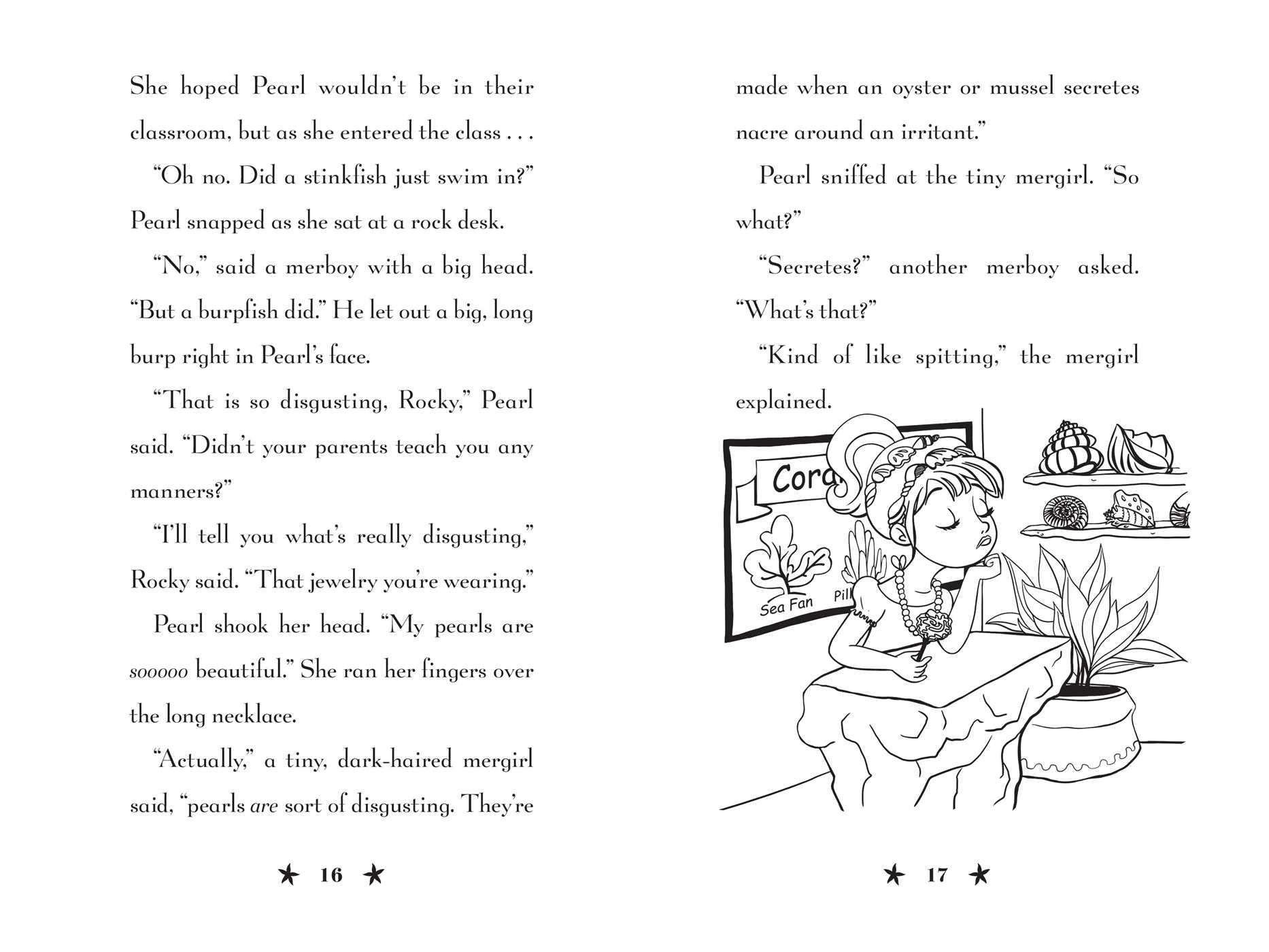 Mermaid tales 4 books in 1 9781481475921.in06