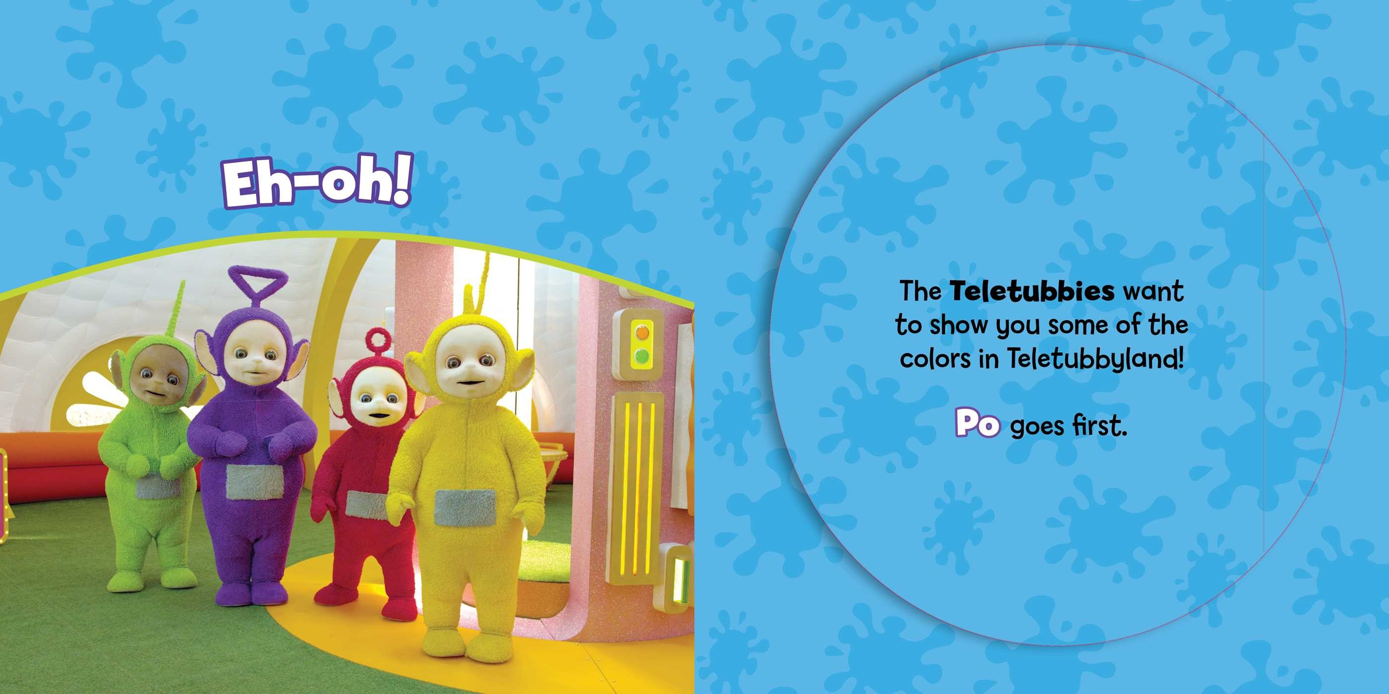 Time for teletubbies 9781481480536.in01