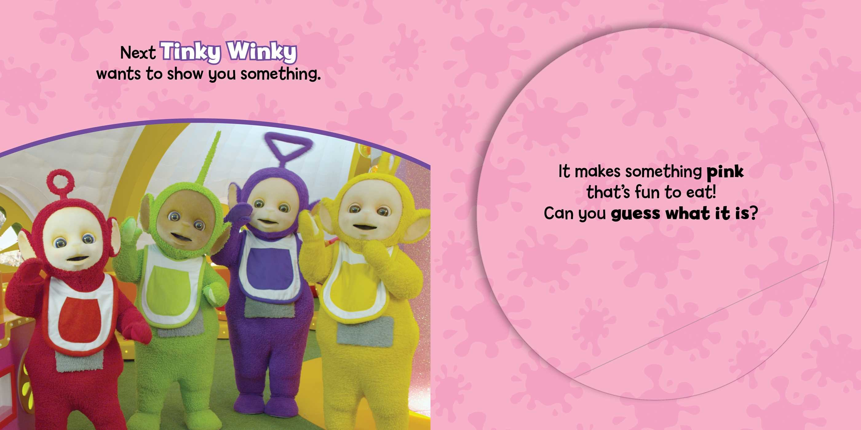 Time for teletubbies 9781481480536.in04