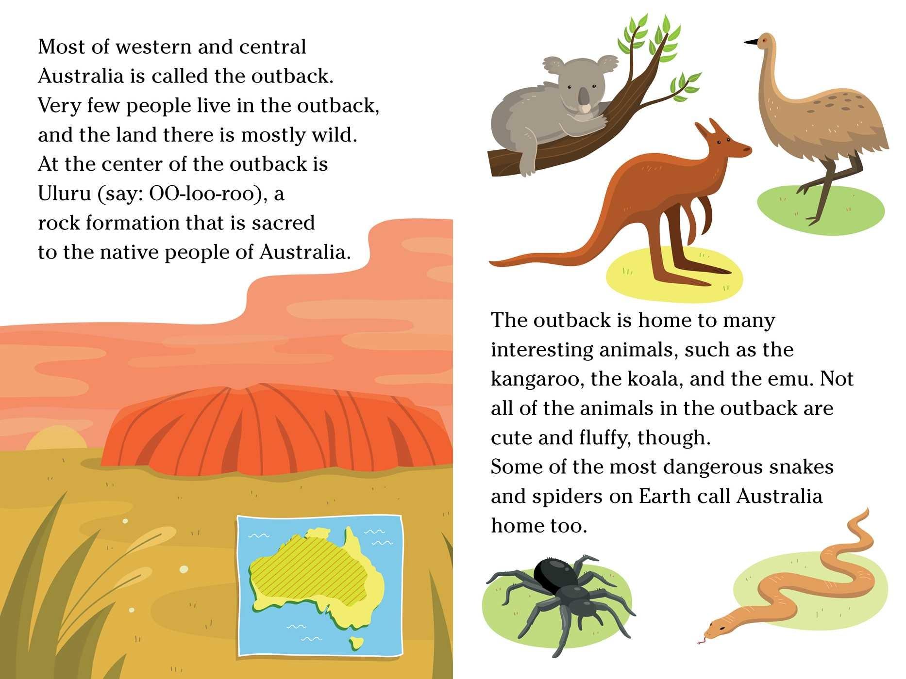 Living in australia 9781481480925.in01