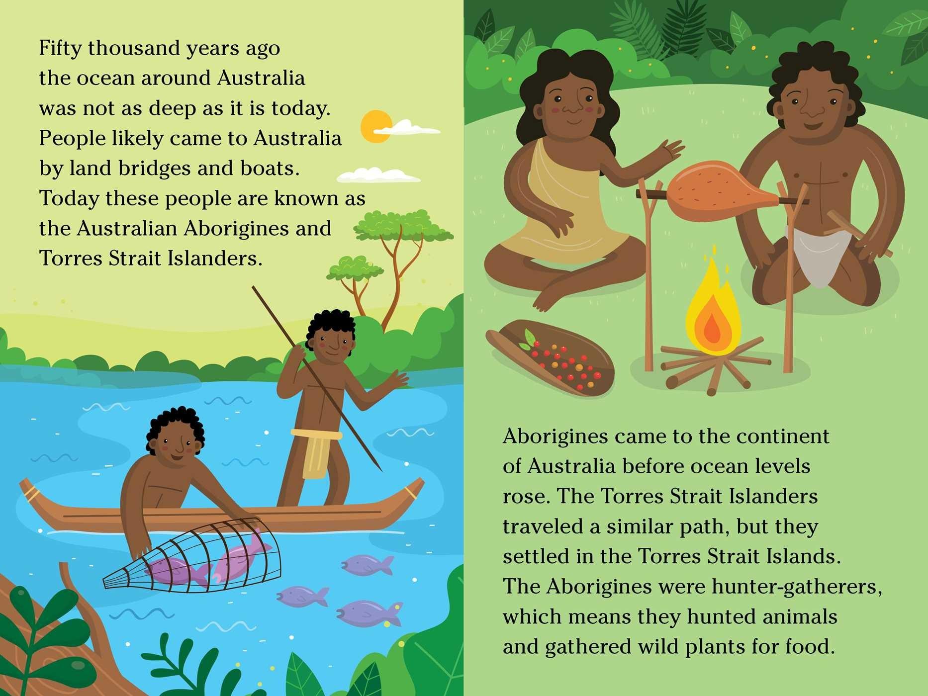 Living in australia 9781481480925.in06