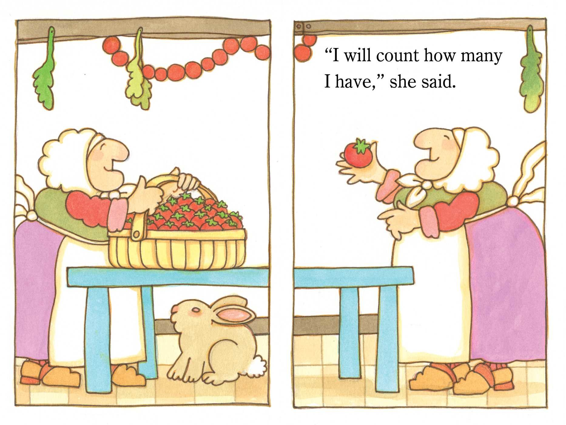 Strega nona and her tomatoes 9781481481342.in04