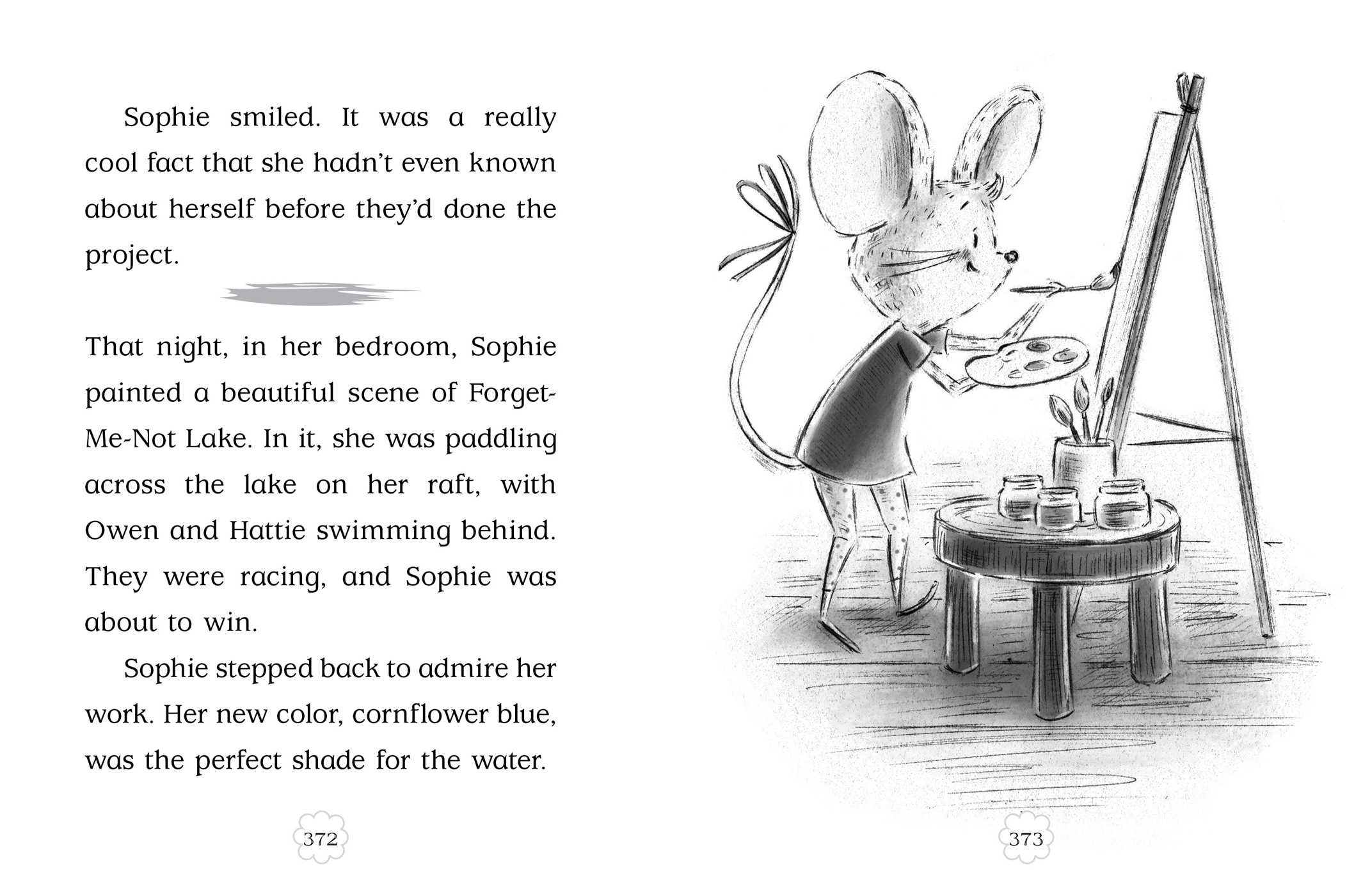 The adventures of sophie mouse 3 books in 1 9781481485241.in06