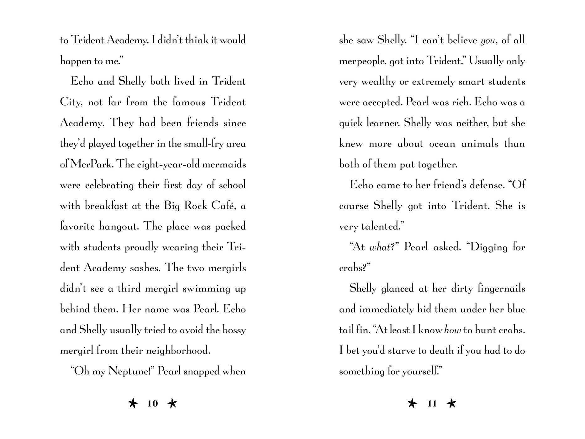 Mermaid tales 3 books in 1 9781481485555.in03