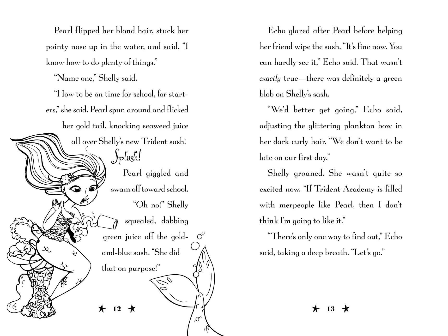 Mermaid tales 3 books in 1 9781481485555.in04