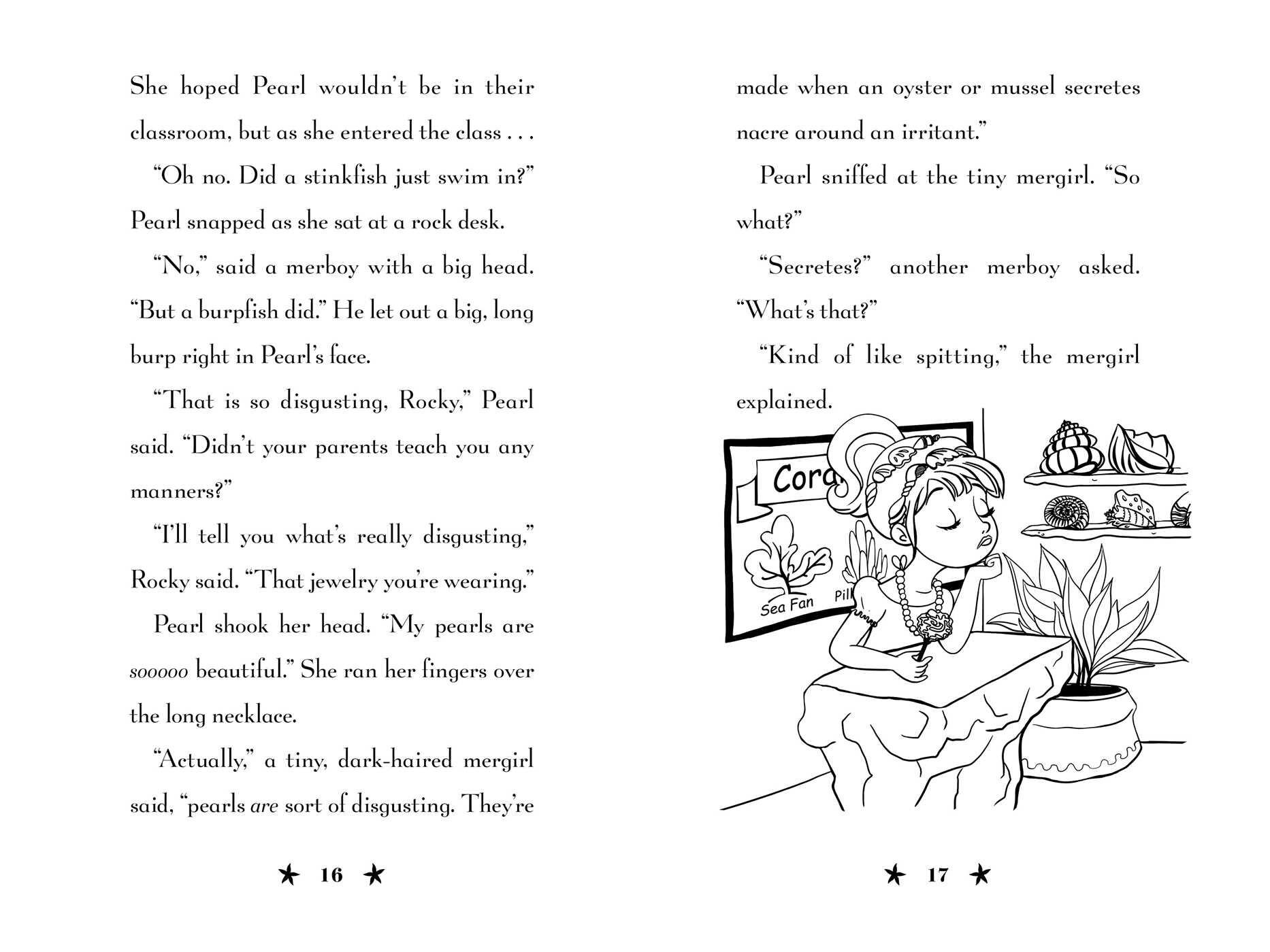 Mermaid tales 3 books in 1 9781481485555.in06