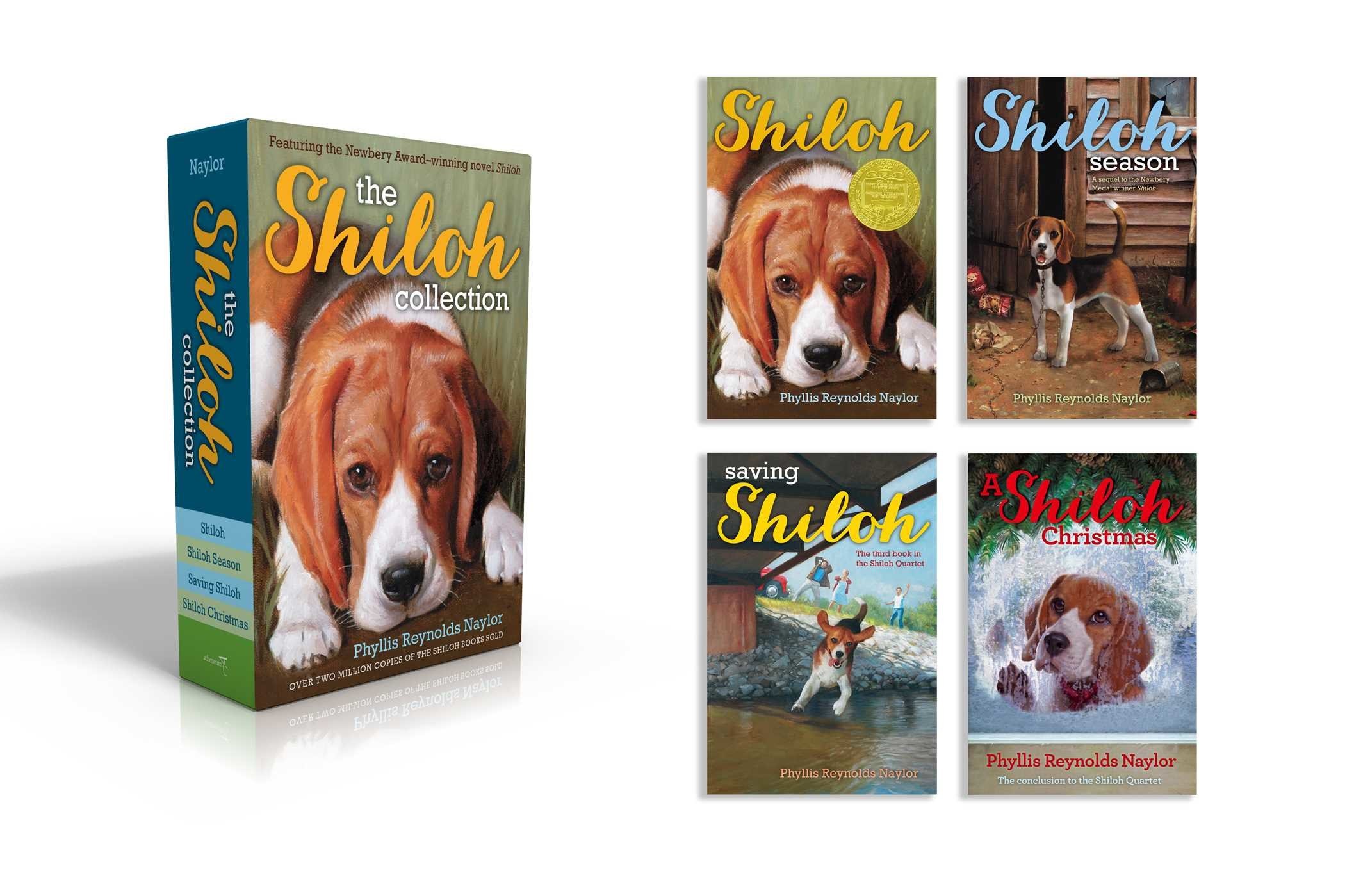 Shiloh boxed set 9781481486774.in01
